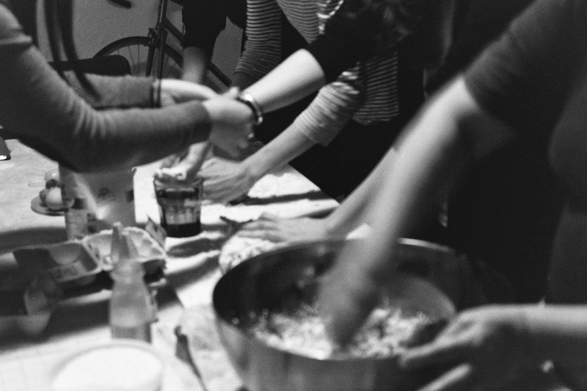Berlin bw workshop tortelli hands