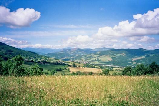 Piacenza Veano