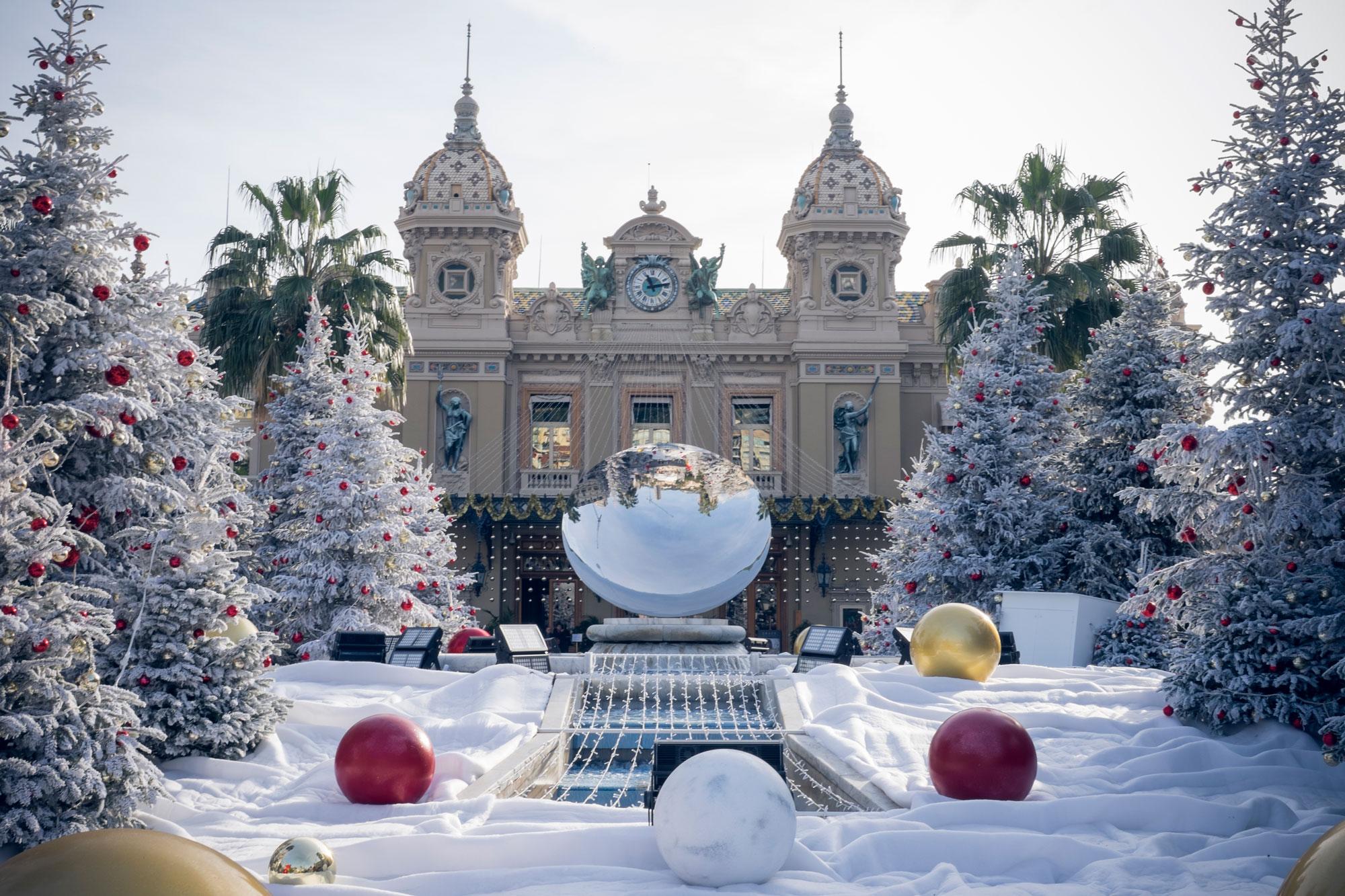 France Provence Monaco2