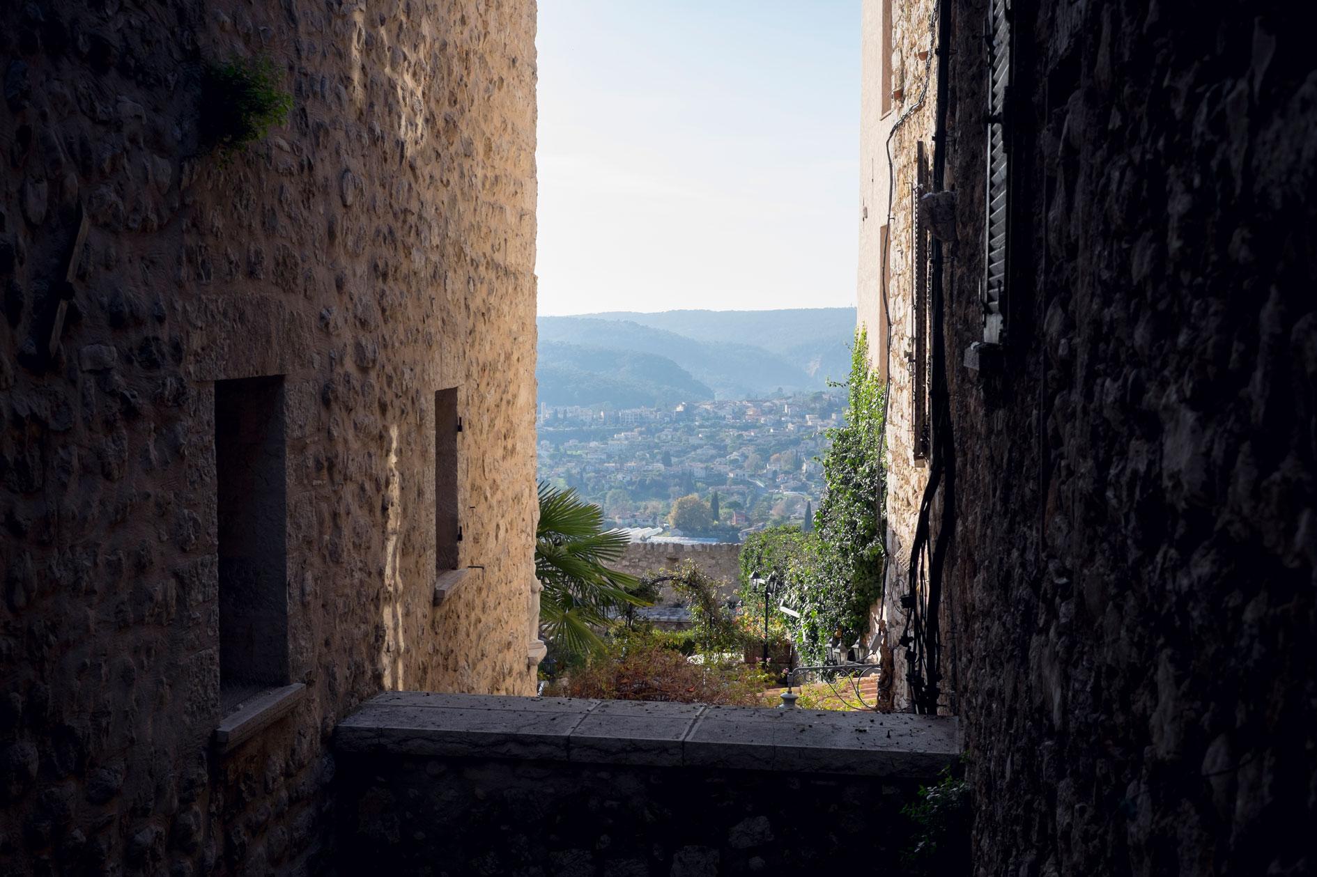 France Provence Saint Paul au Vence13