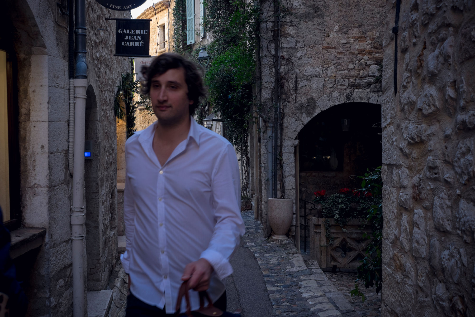 France Provence Saint Paul au Vence14