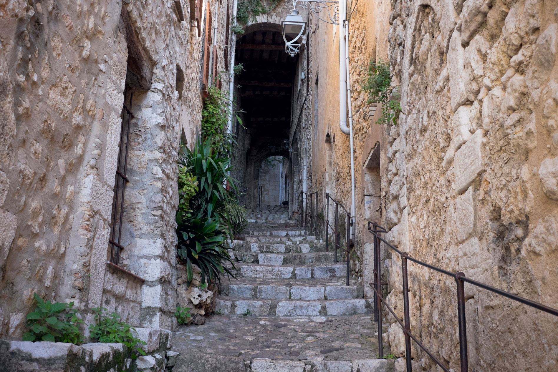 France Provence Saint Paul au Vence21