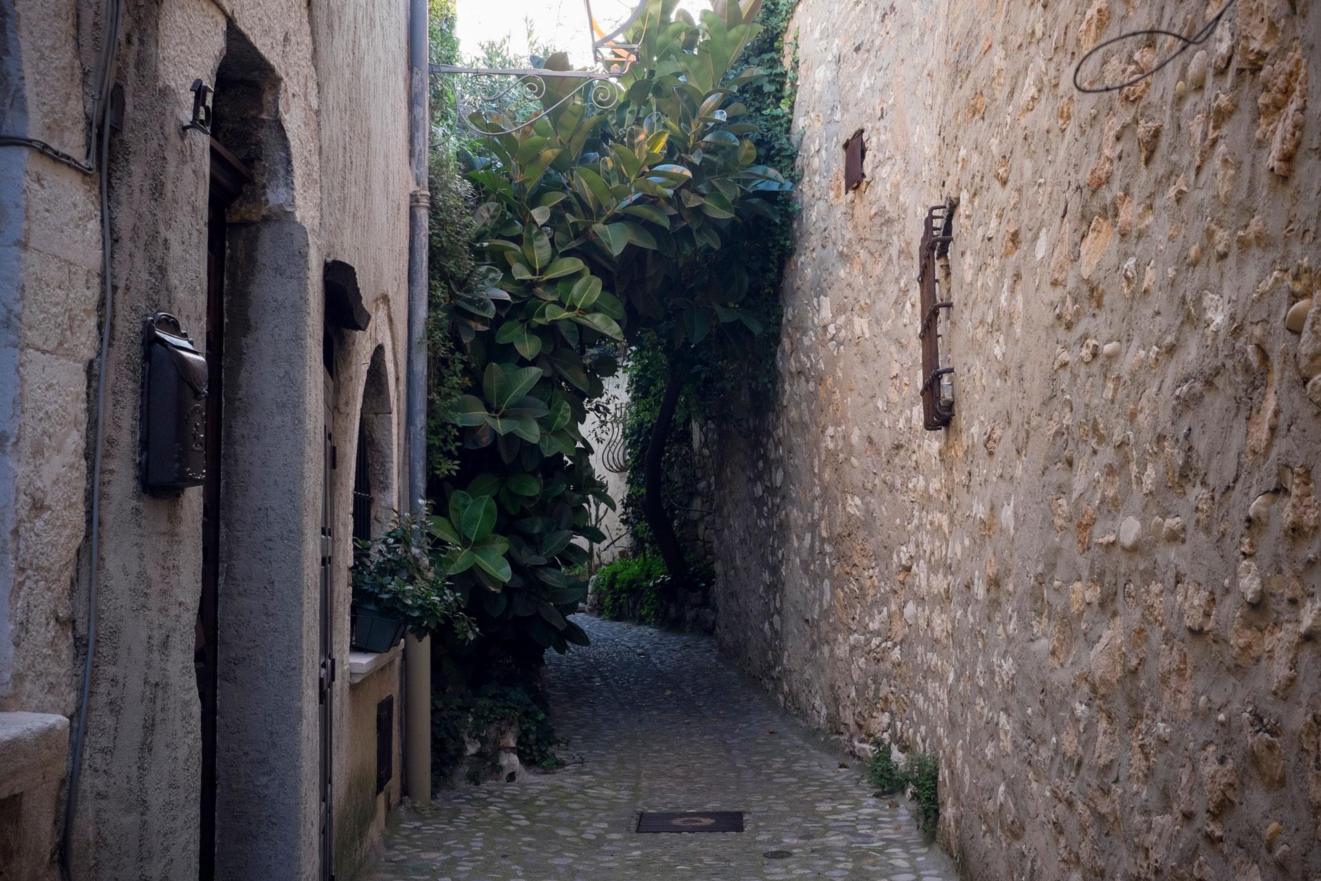 France Provence Saint Paul au Vence36