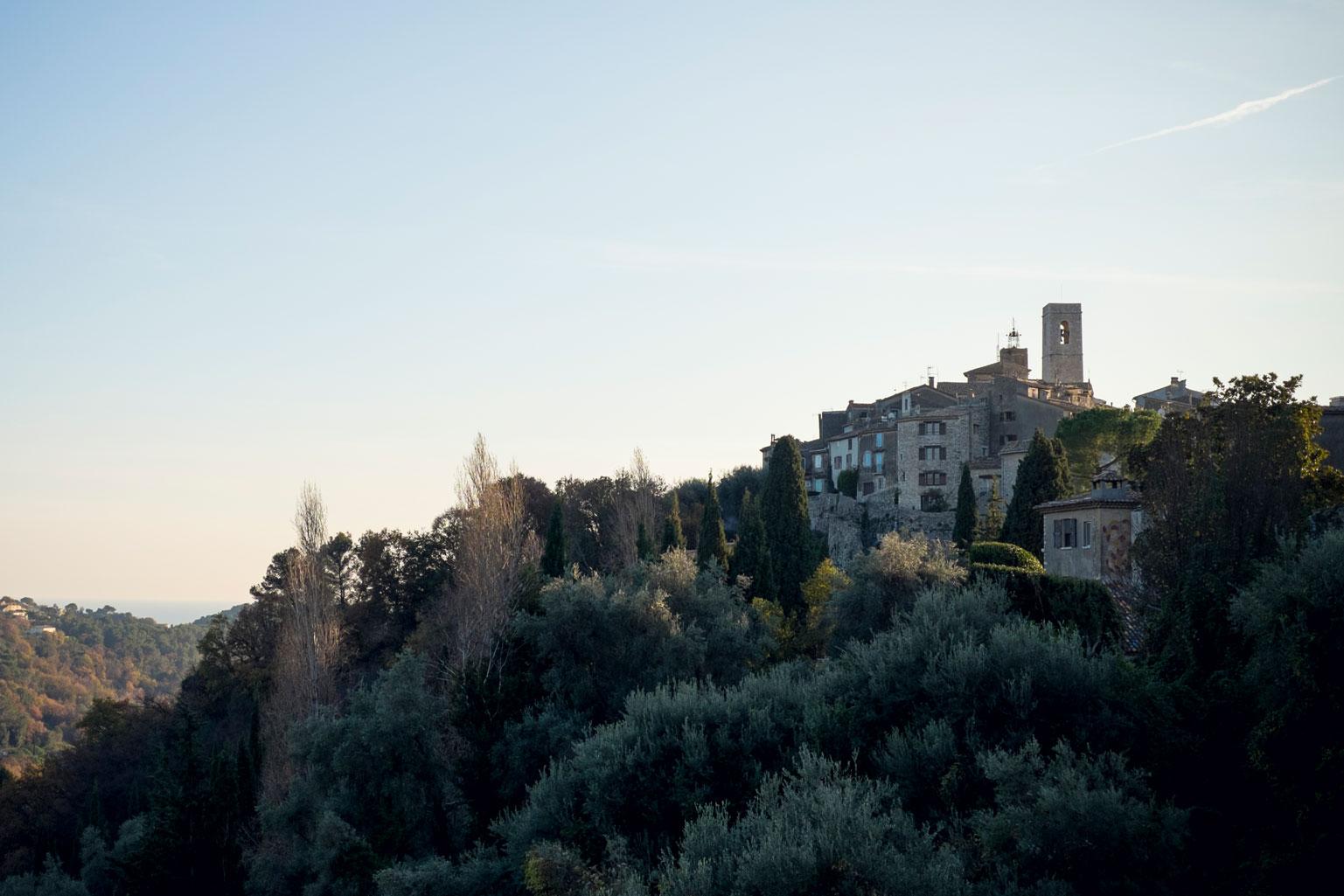 France Provence Saint Paul au Vence47