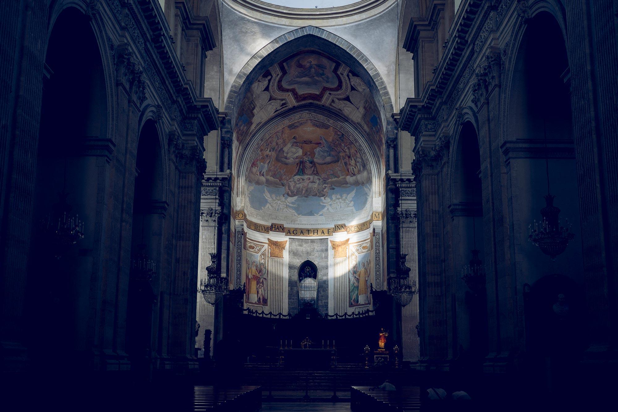 italy-sicilia-catania-duomo-interior