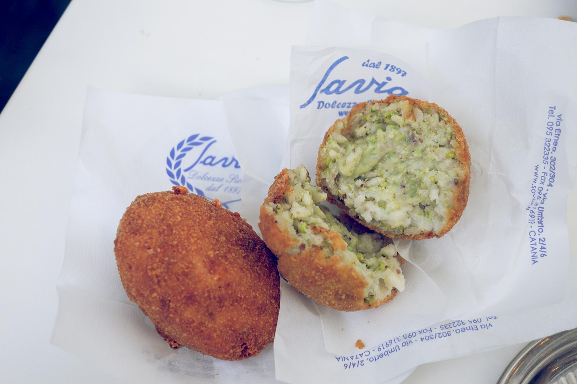 italy-sicilia-catania-savia-arancini-pistacchio