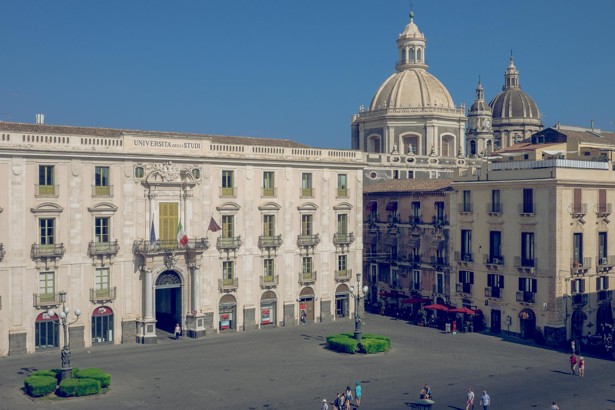 italy-sicilia-catania-uni