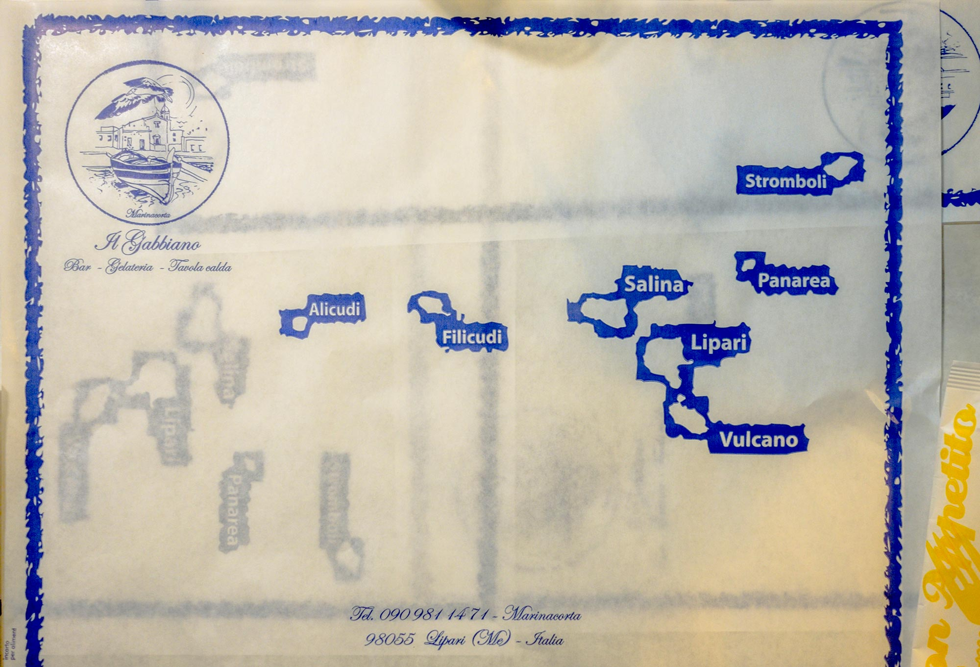 italy-sicilia-eolie-map2