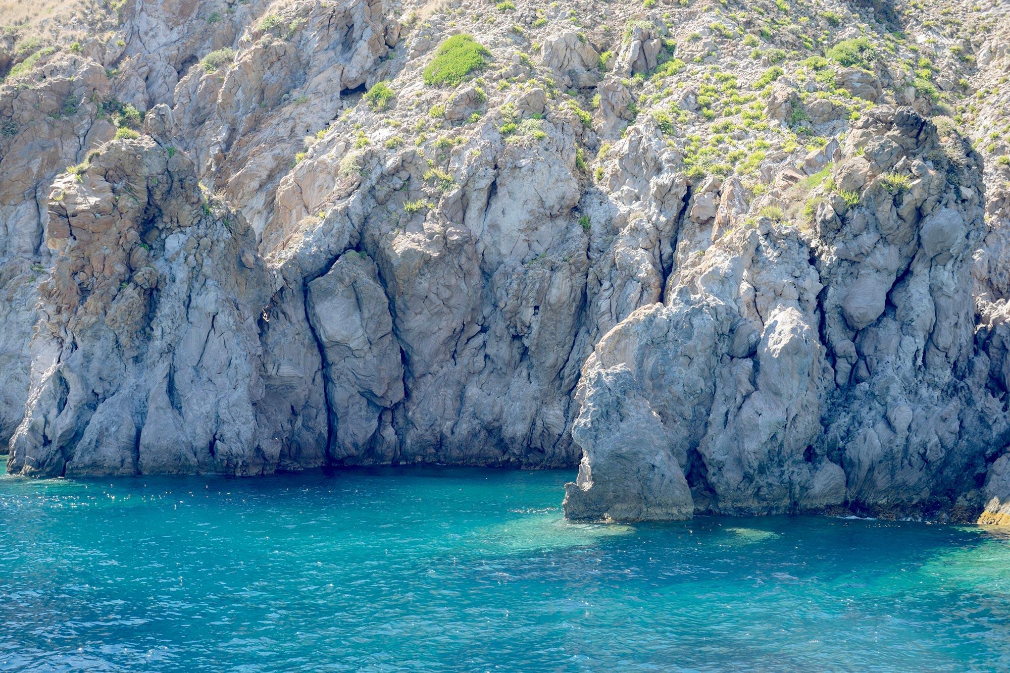 italy-sicilia-eolie-panarea-basiluzzo2