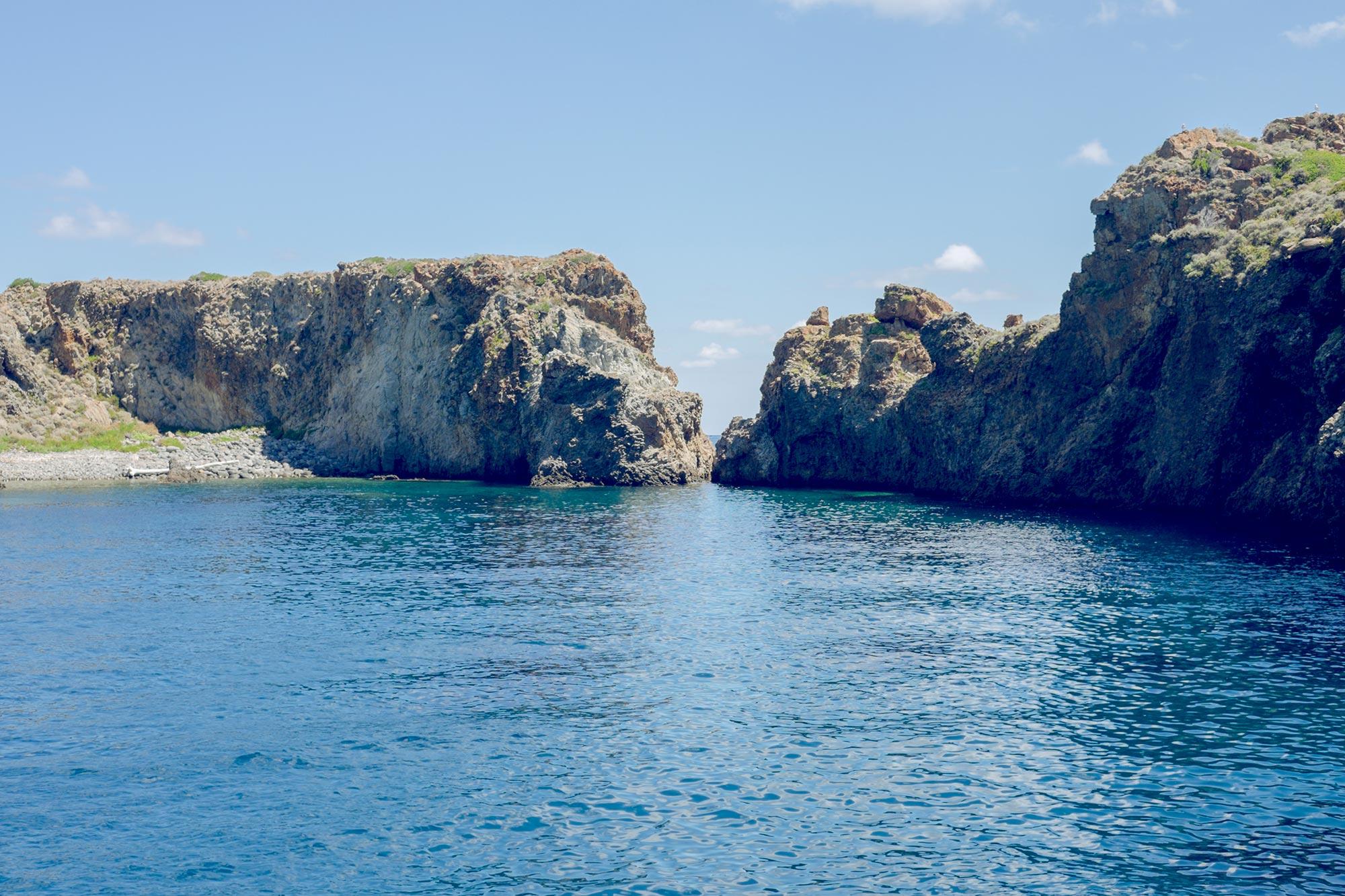 italy-sicilia-eolie-panarea-cala-junco3