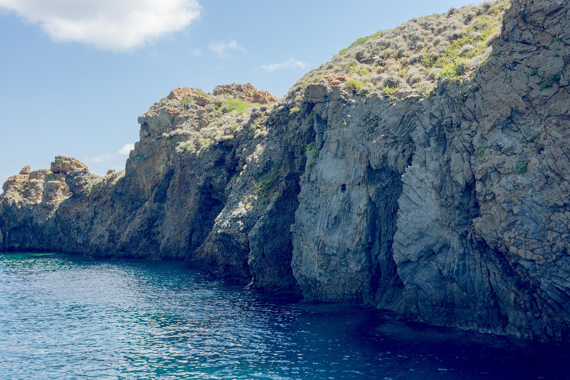 italy-sicilia-eolie-panarea-cala-junco7
