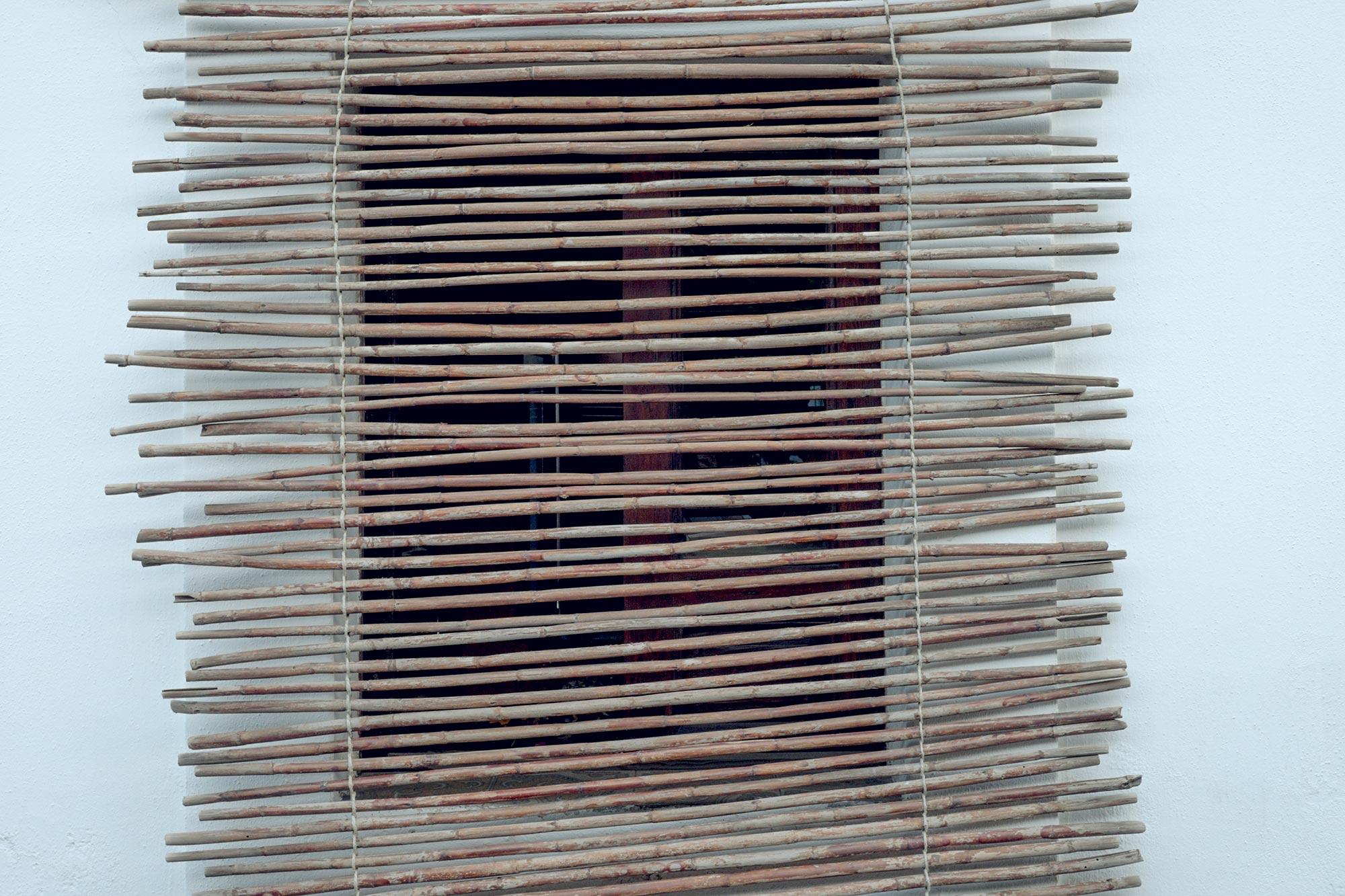 italy-sicilia-eolie-stromboli-blinds