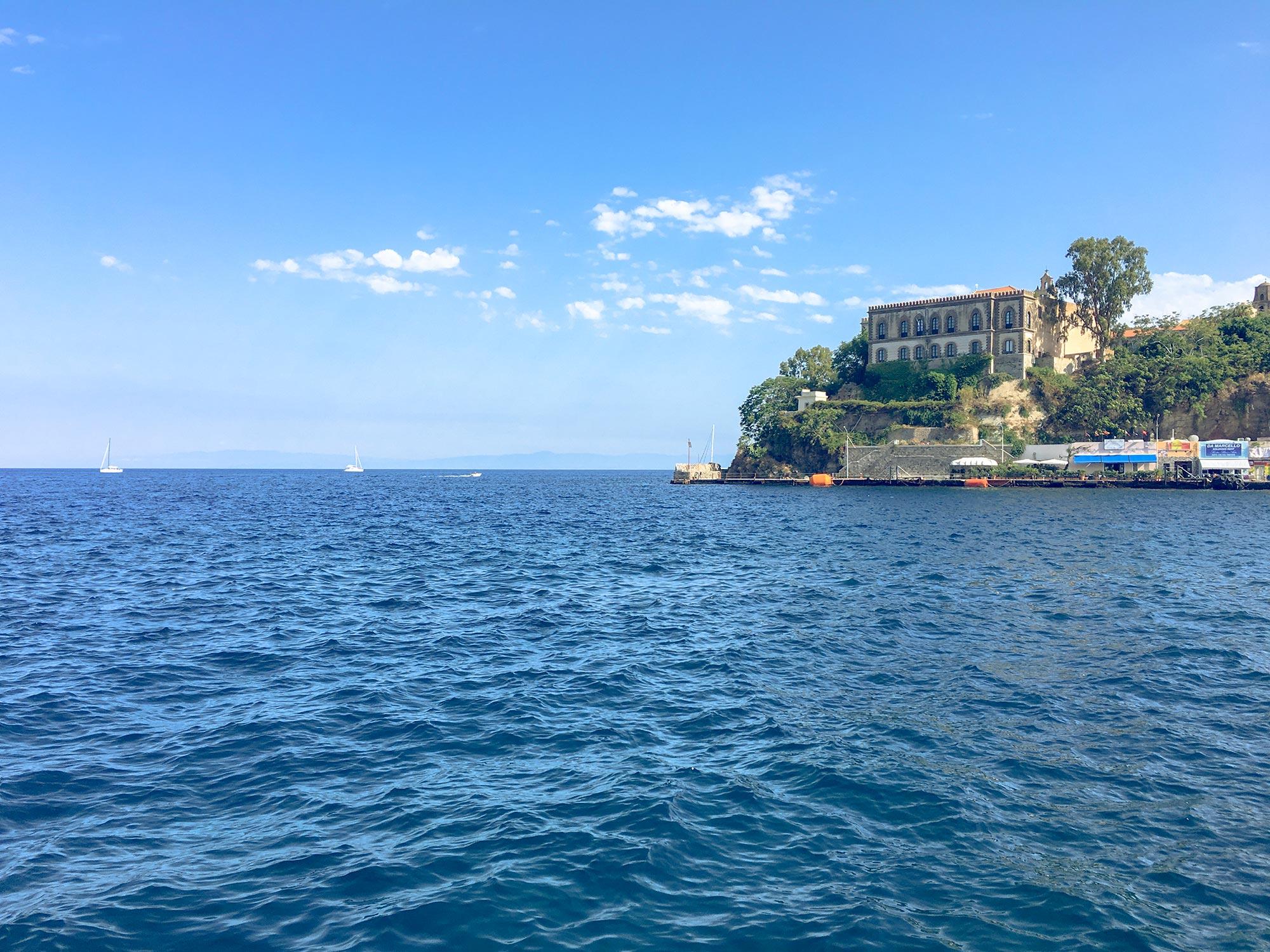 italy-sicilia-eolie13