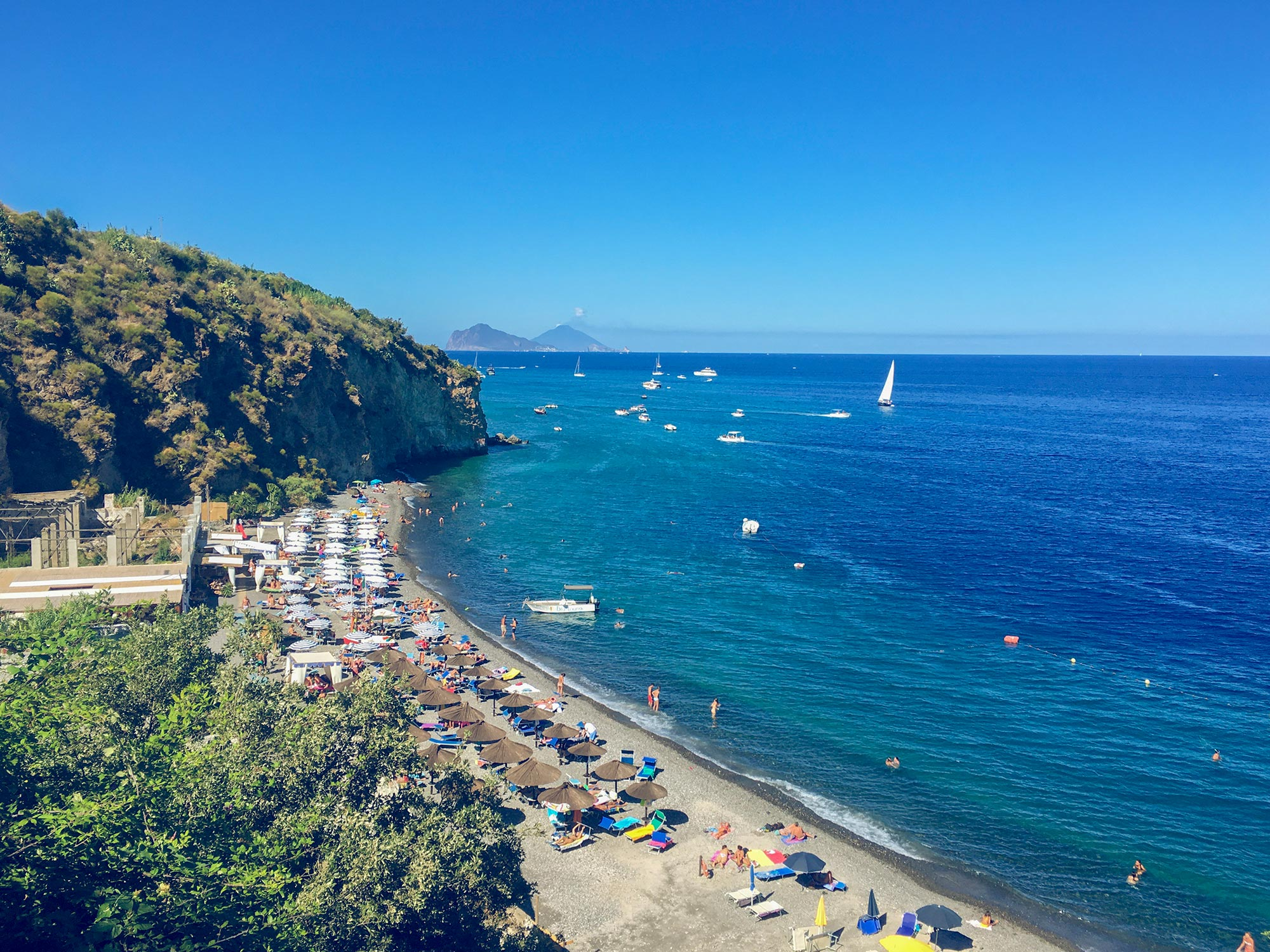 italy-sicilia-eolie9