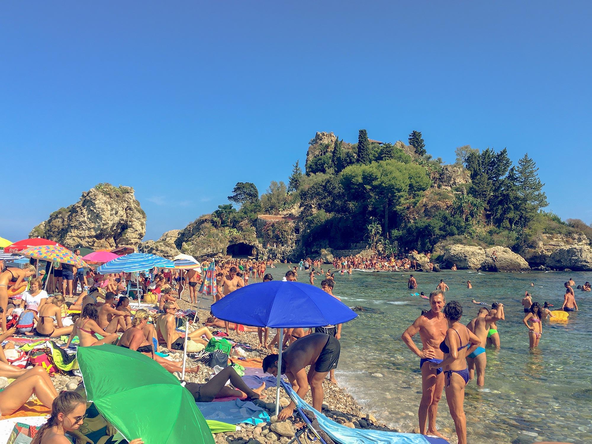 italy-sicilia-taormina-isola-bella1