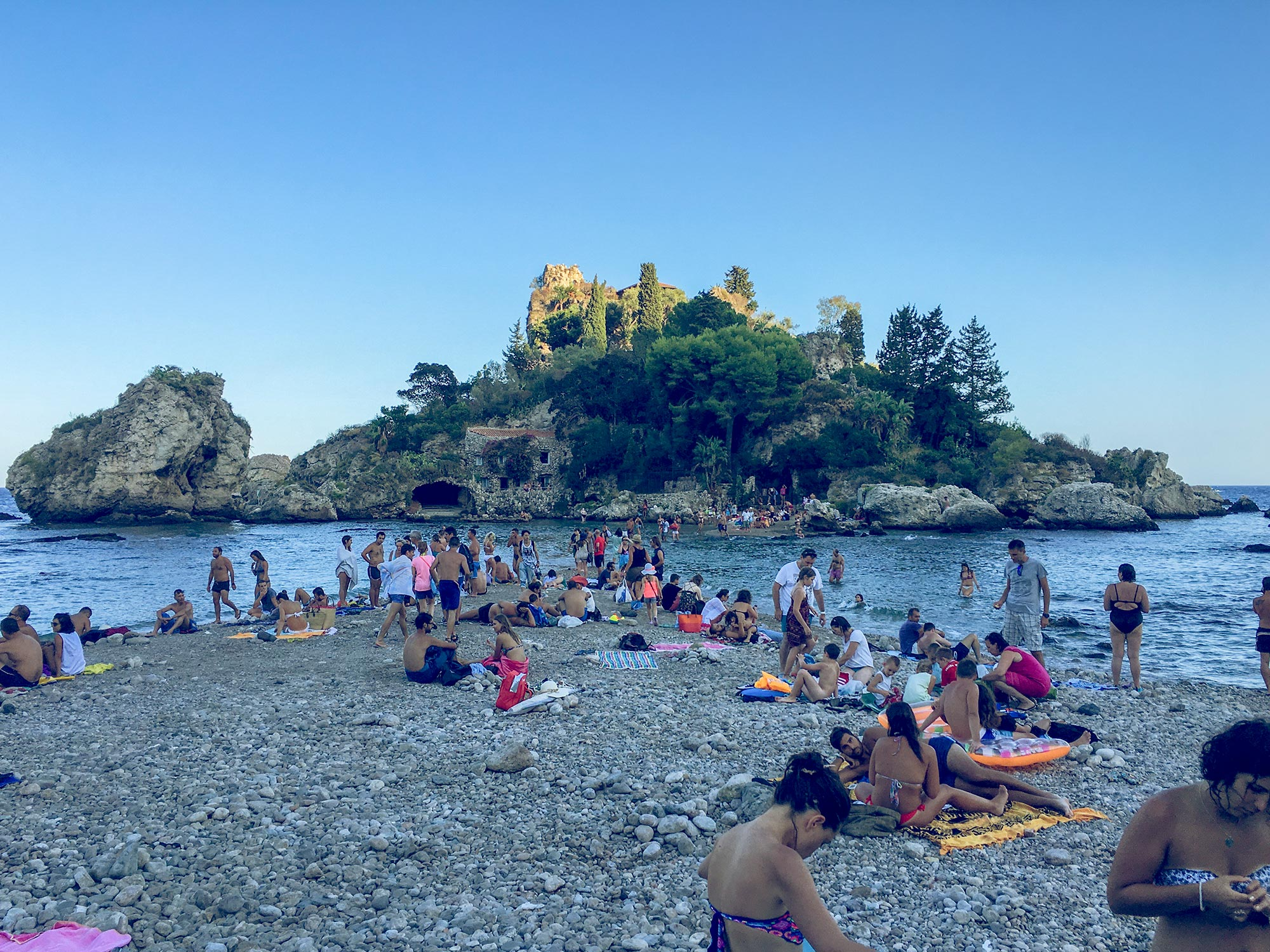 italy-sicilia-taormina-isola-bella5