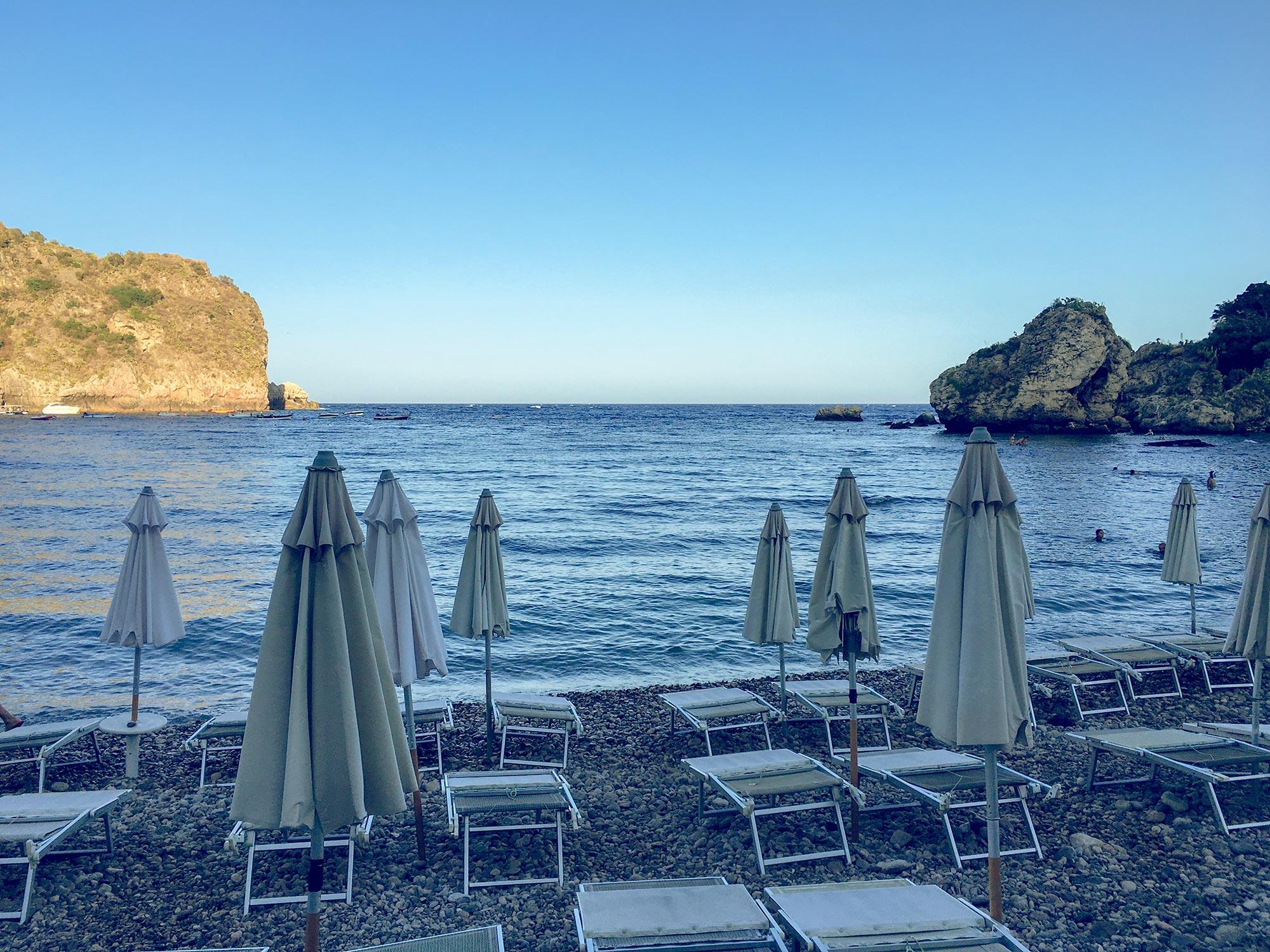 italy-sicilia-taormina-isola-bella7