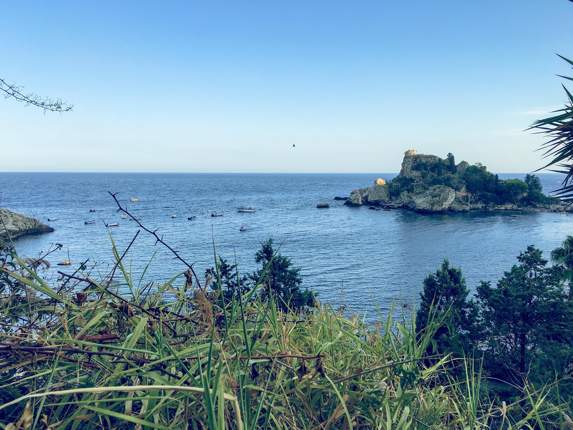 italy-sicilia-taormina-isola-bella8