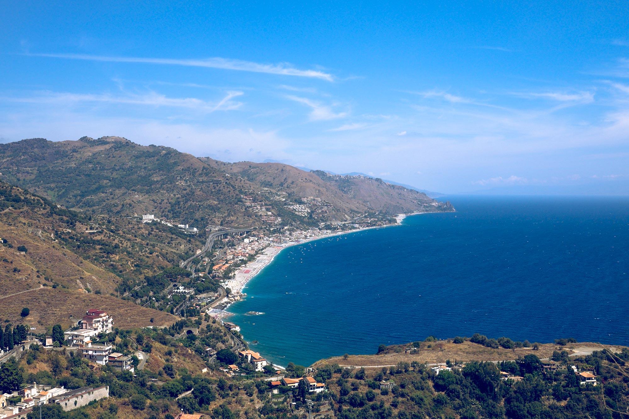 italy-sicilia-taormina-teatro-greco2