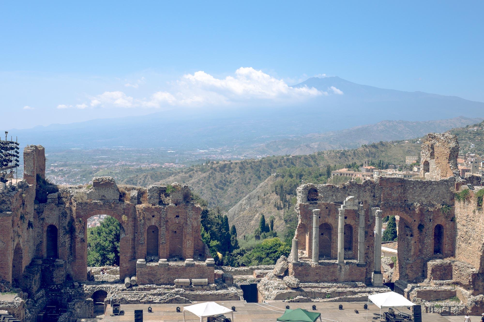 italy-sicilia-taormina-teatro-greco4