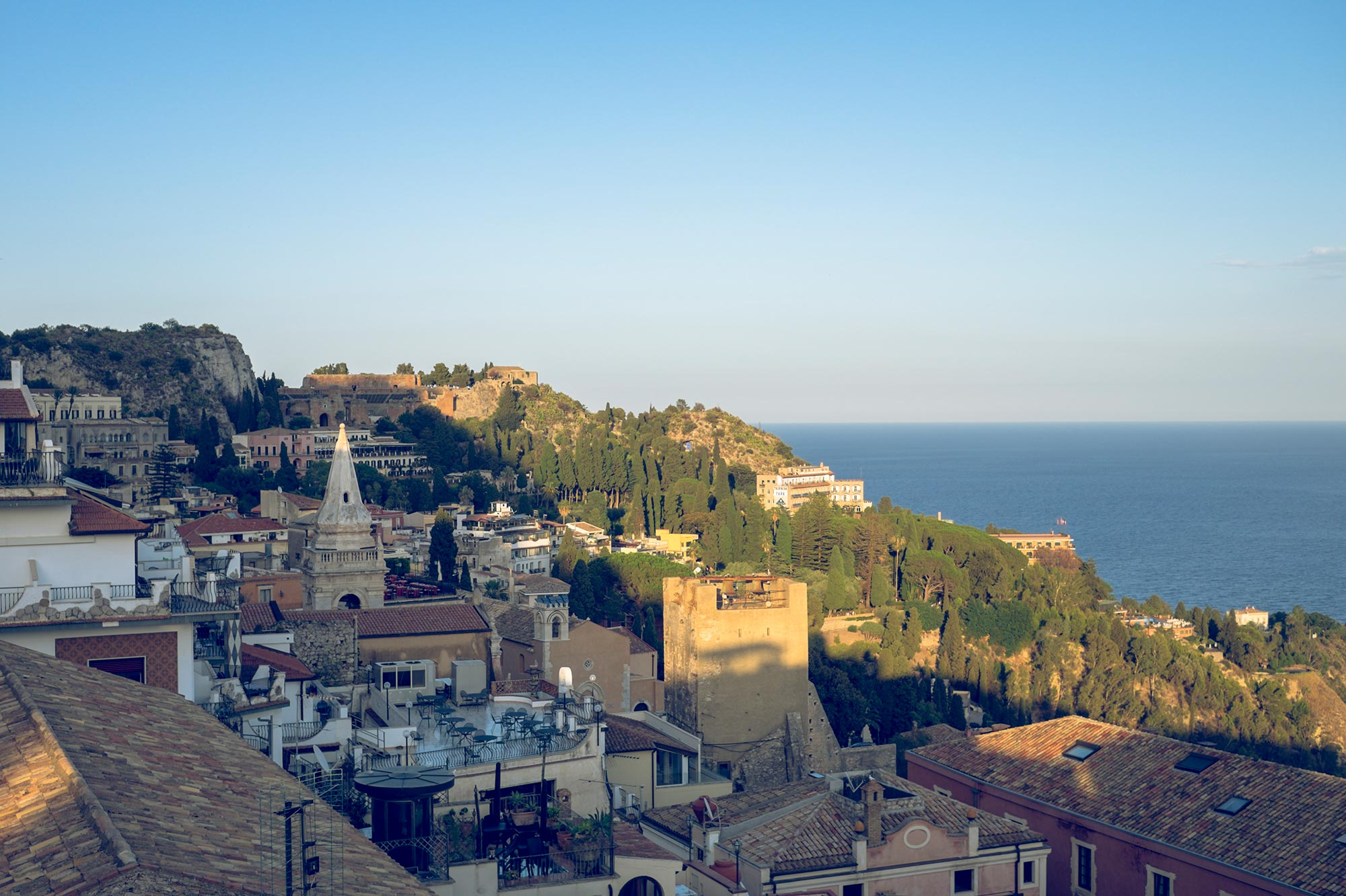 italy-sicilia-taormina1