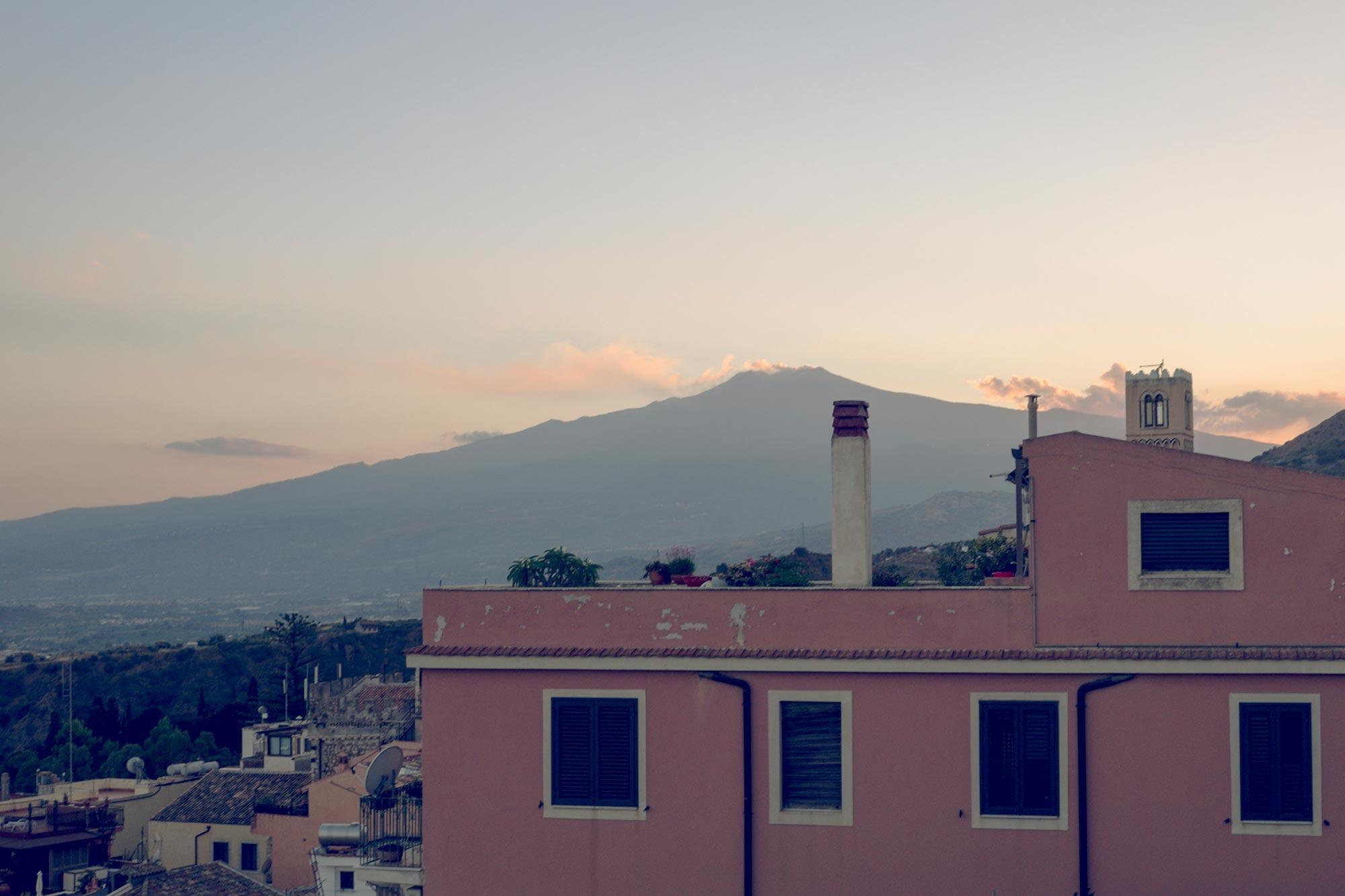 italy-sicilia-taormina12