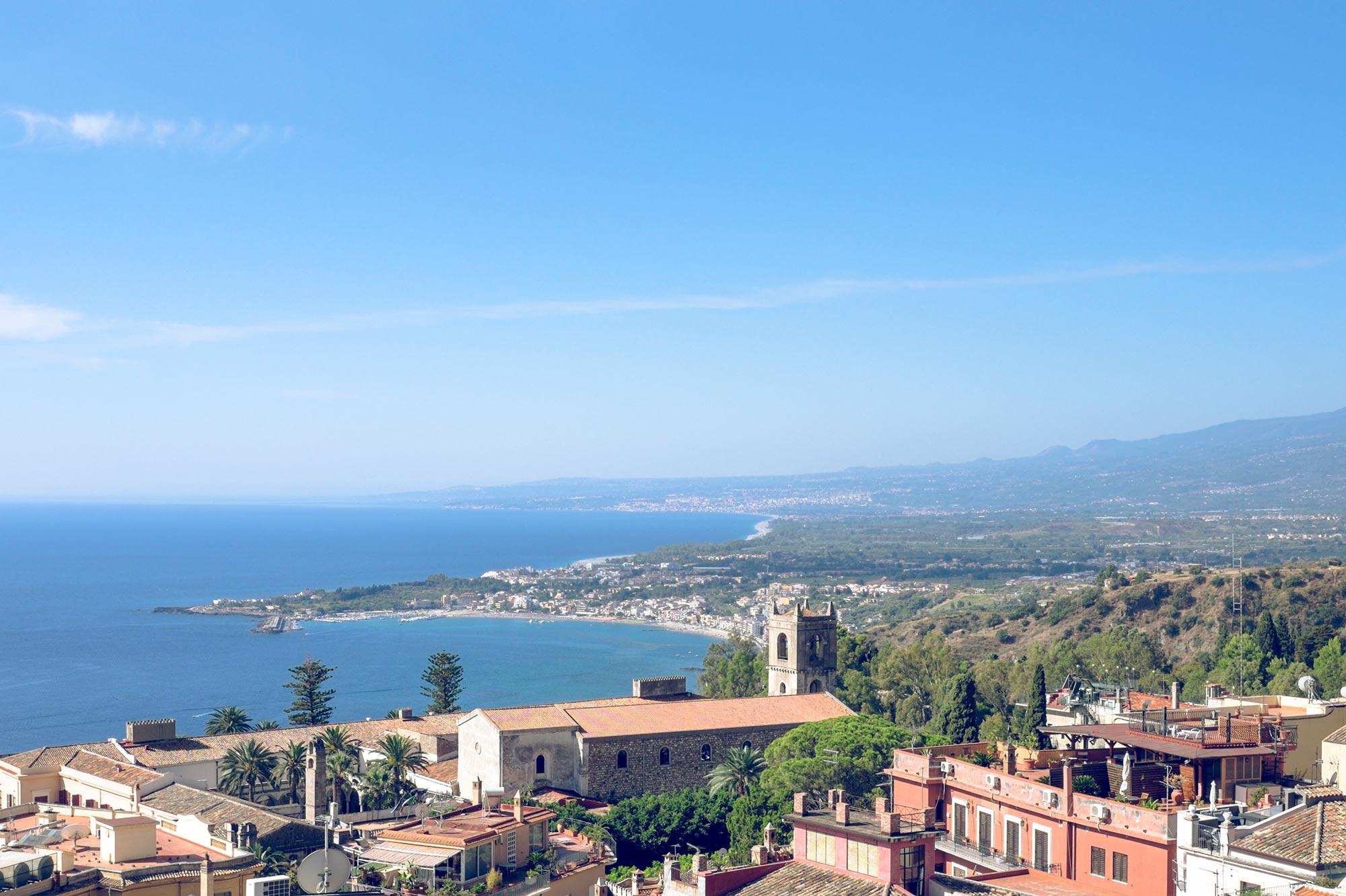 italy-sicilia-taormina22