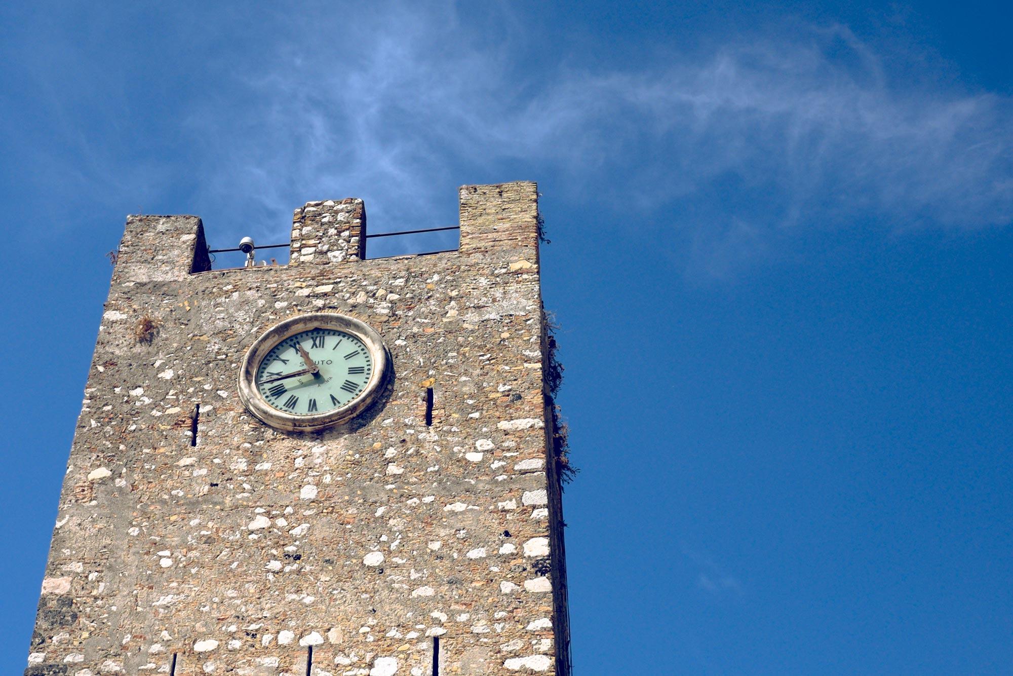 italy-sicilia-taormina27