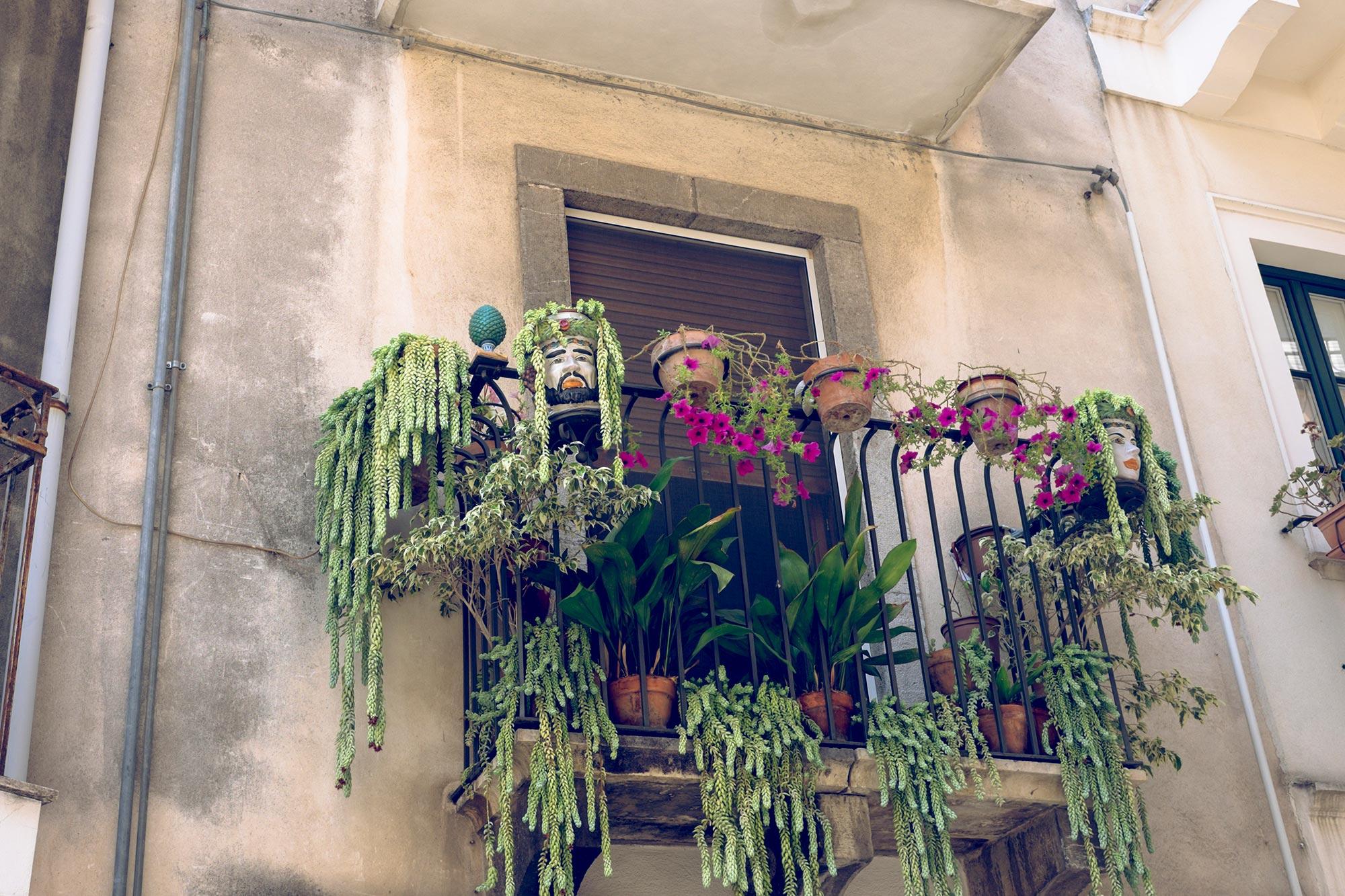 italy-sicilia-taormina29