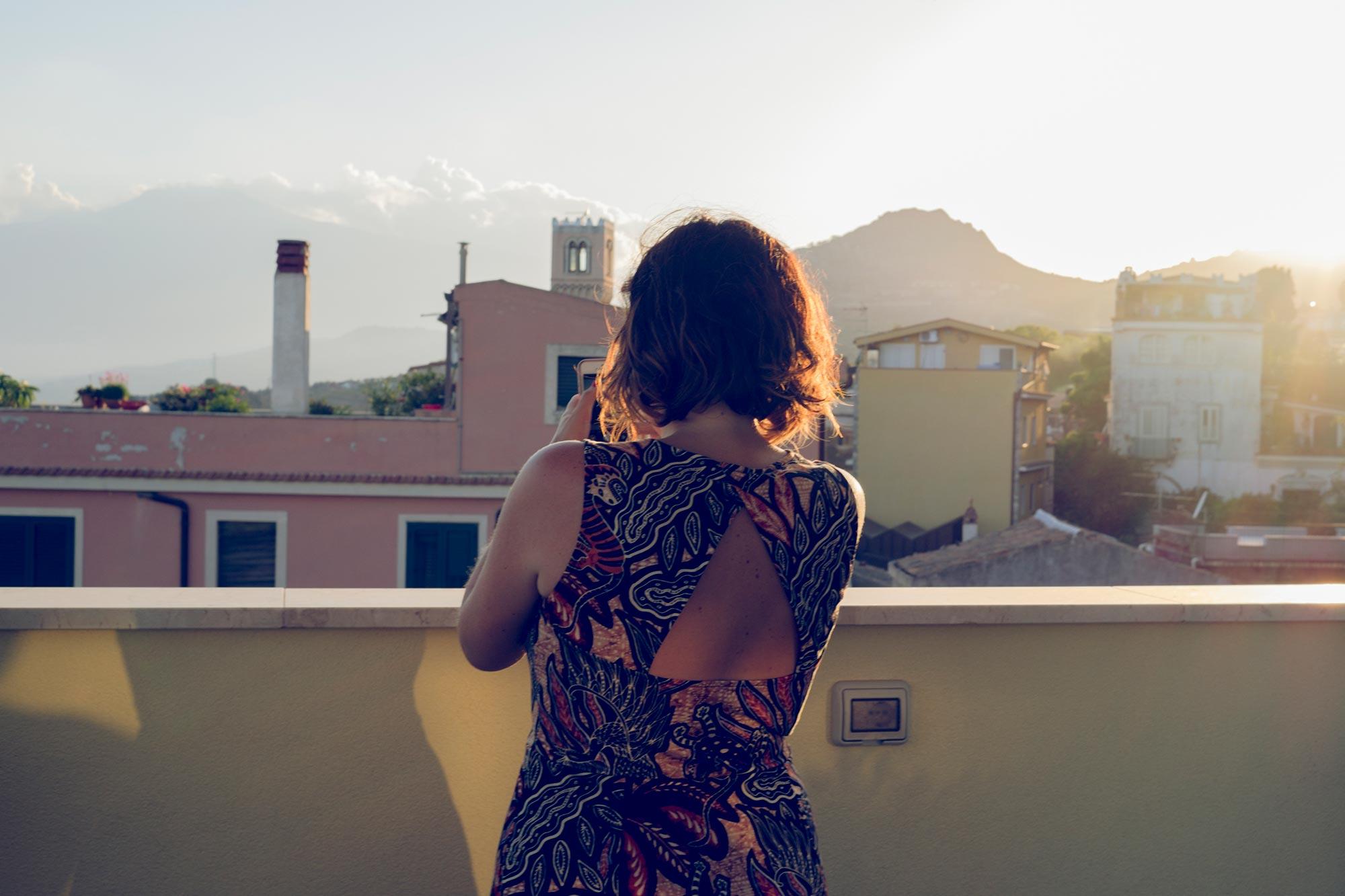 italy-sicilia-taormina4