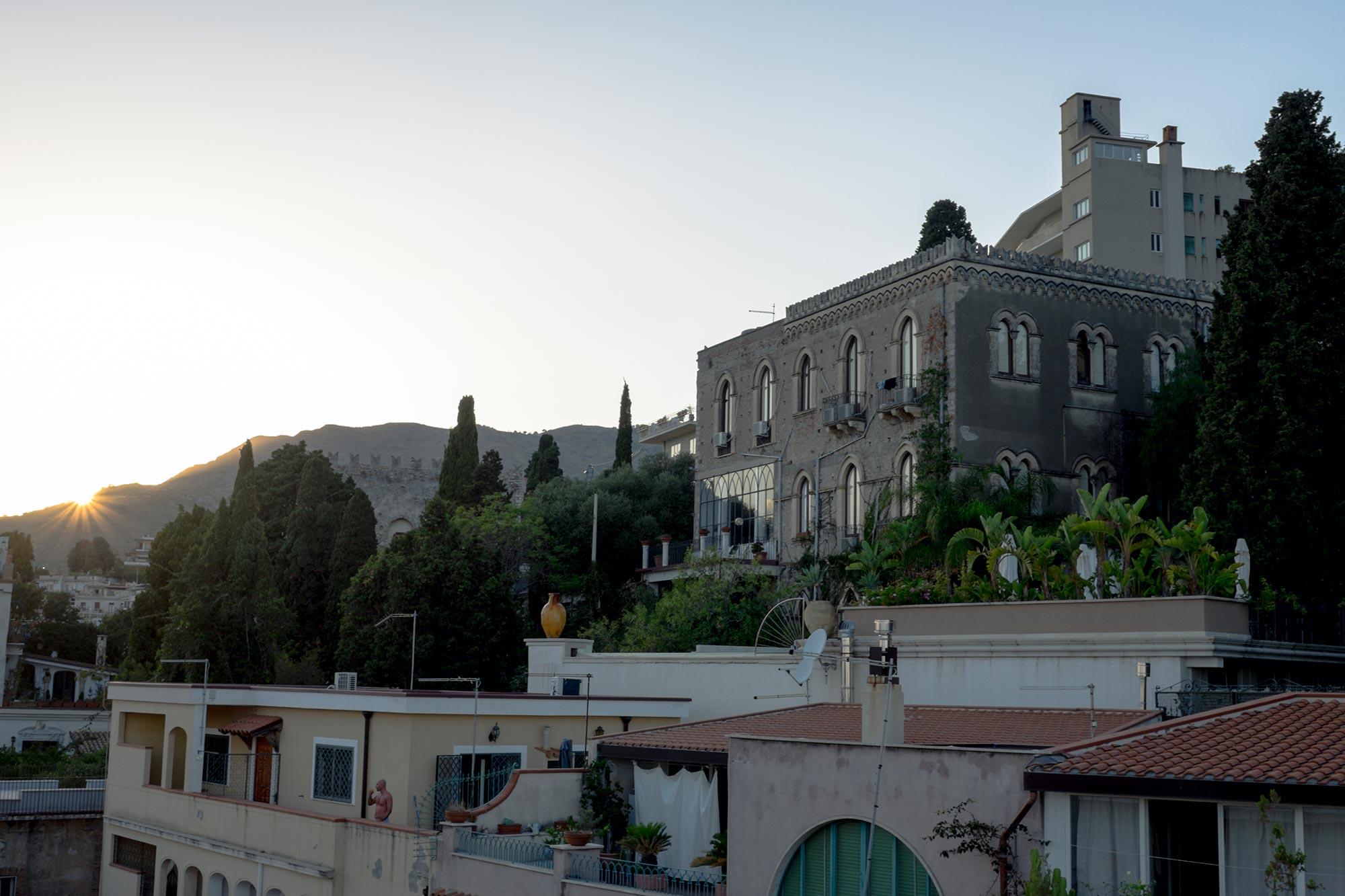 italy-sicilia-taormina9
