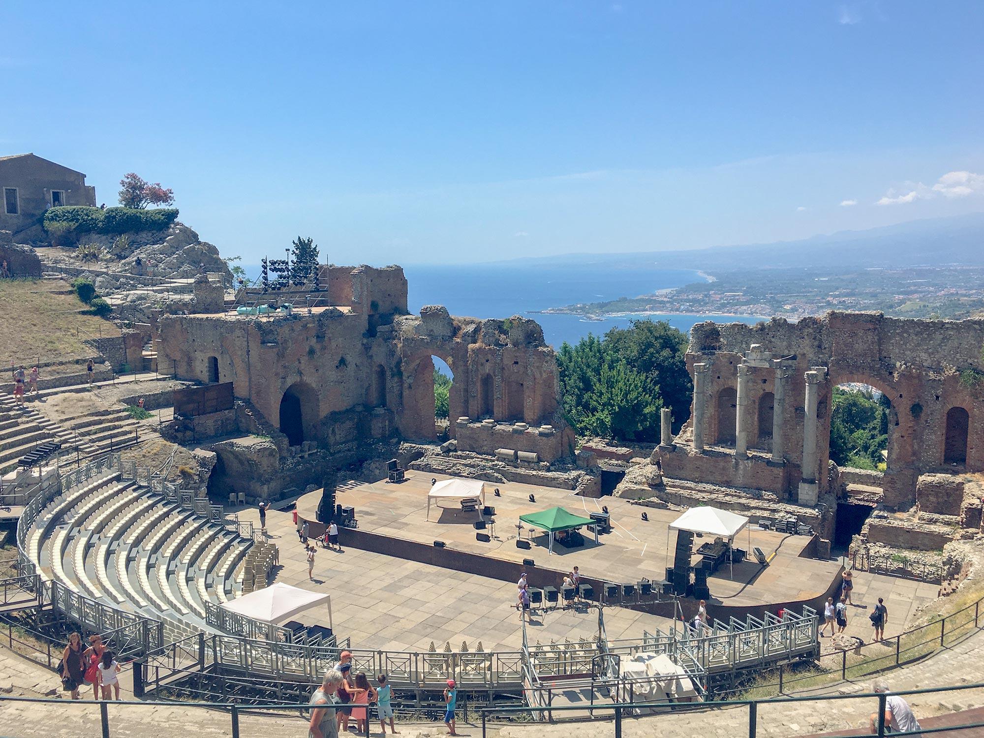 italy-sicilia-taormina2