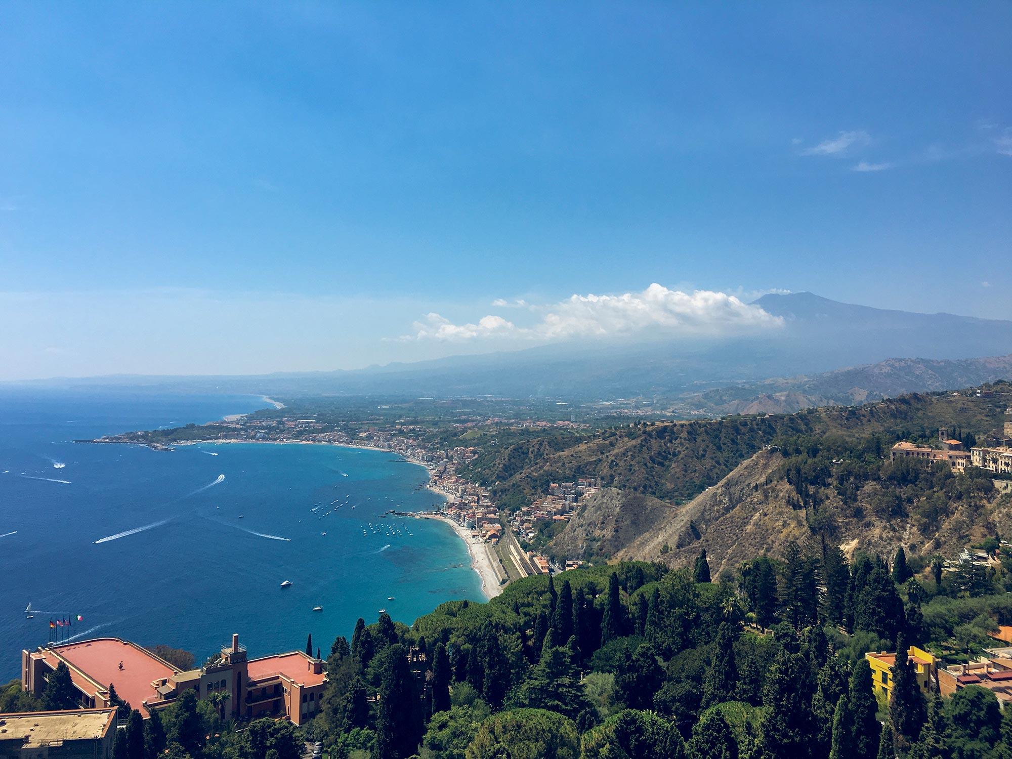 italy-sicilia-taormina5