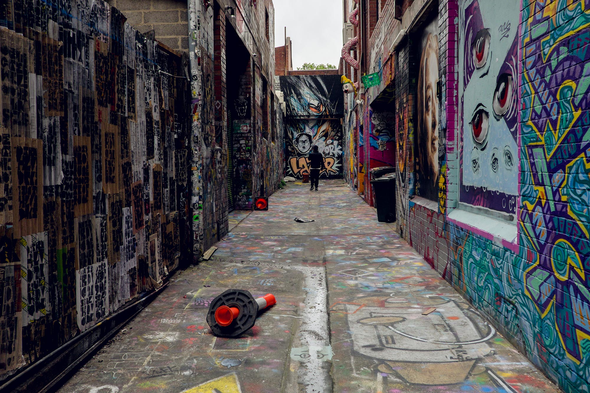 australia-melbourne-city-centre-blender-lane-streetart1