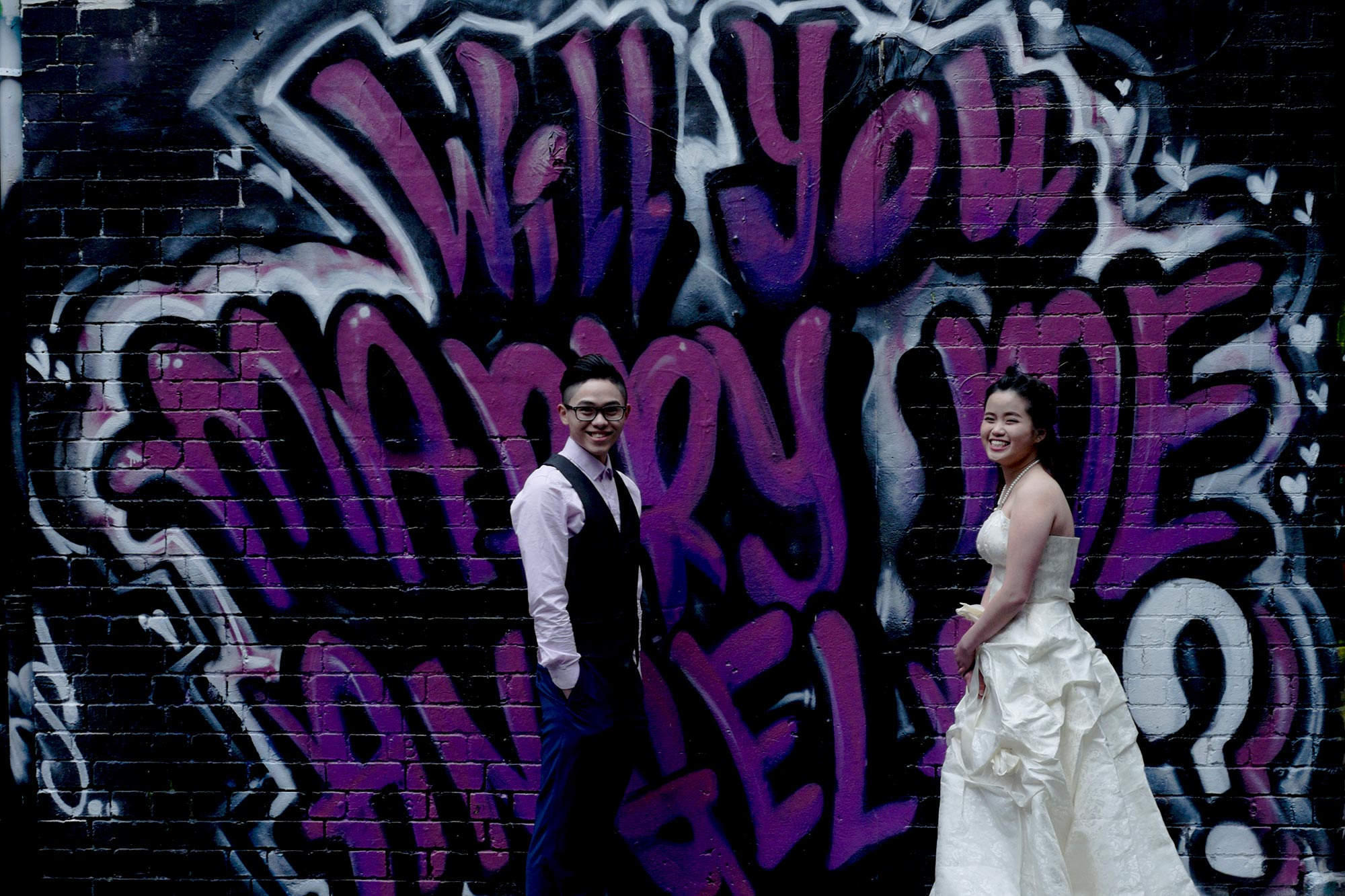 australia-melbourne-city-centre-streetart-hosier-lane1