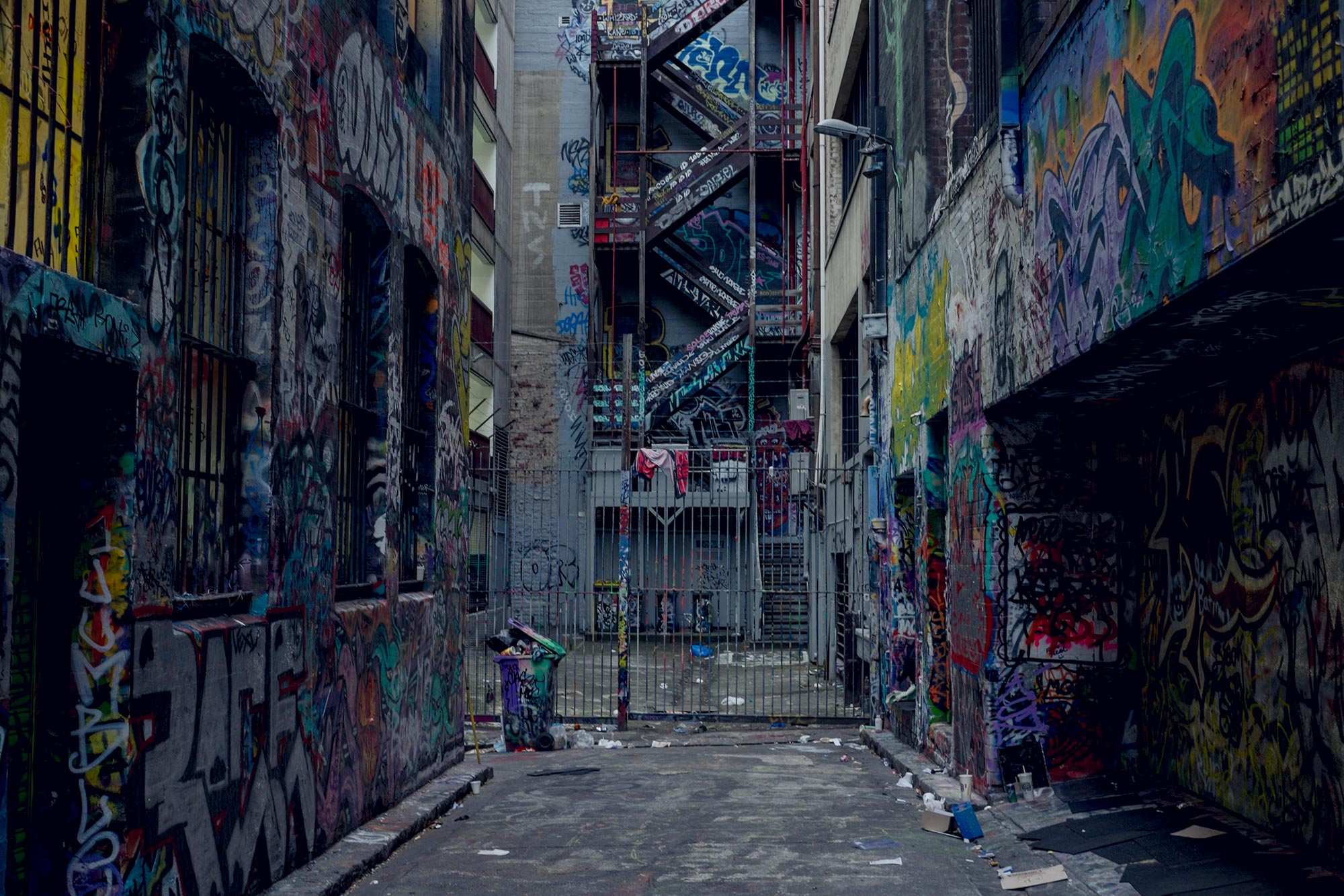 australia-melbourne-city-centre-streetart-hosier-lane4