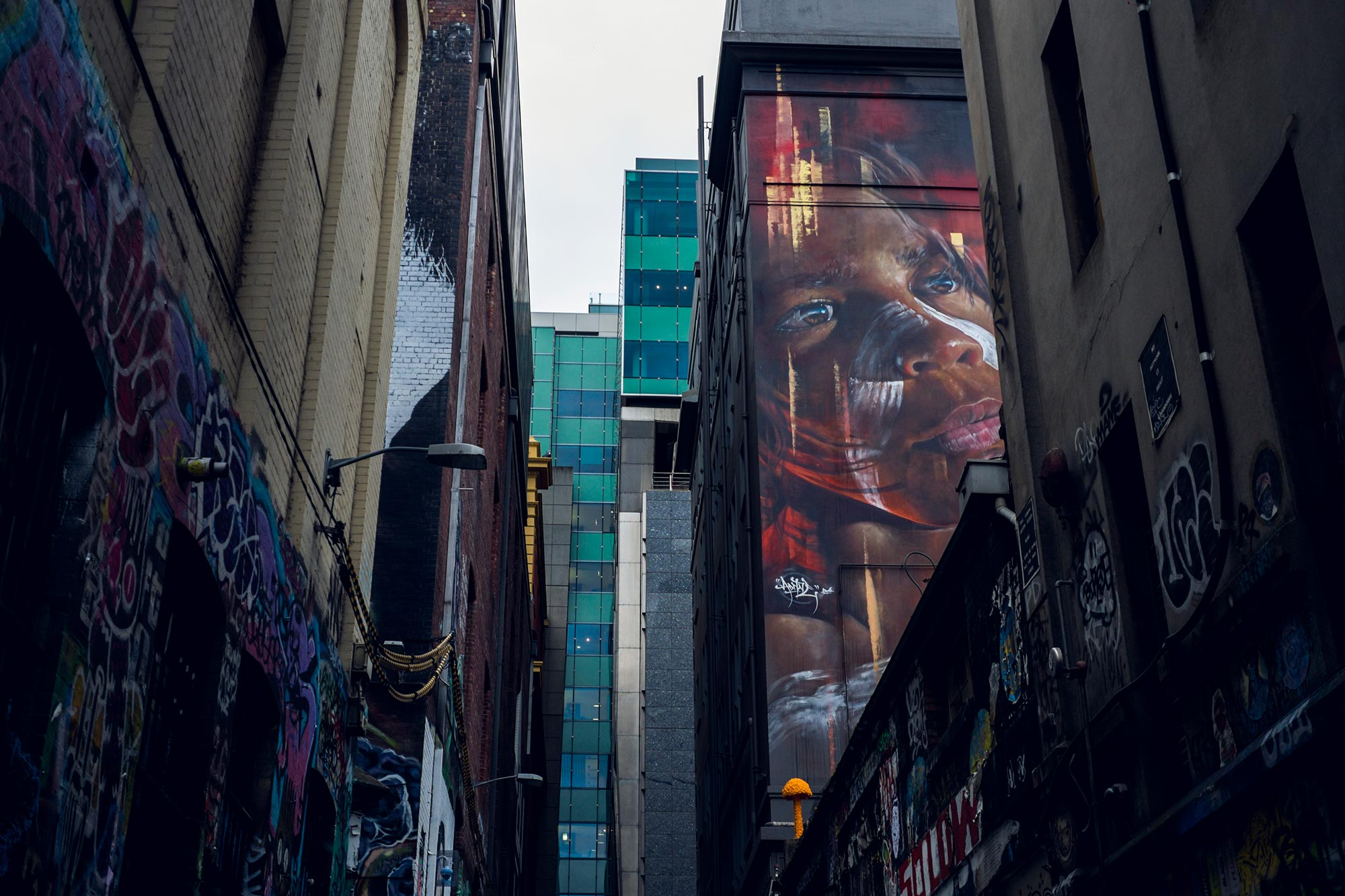 australia-melbourne-city-centre-streetart-hosier-lane6