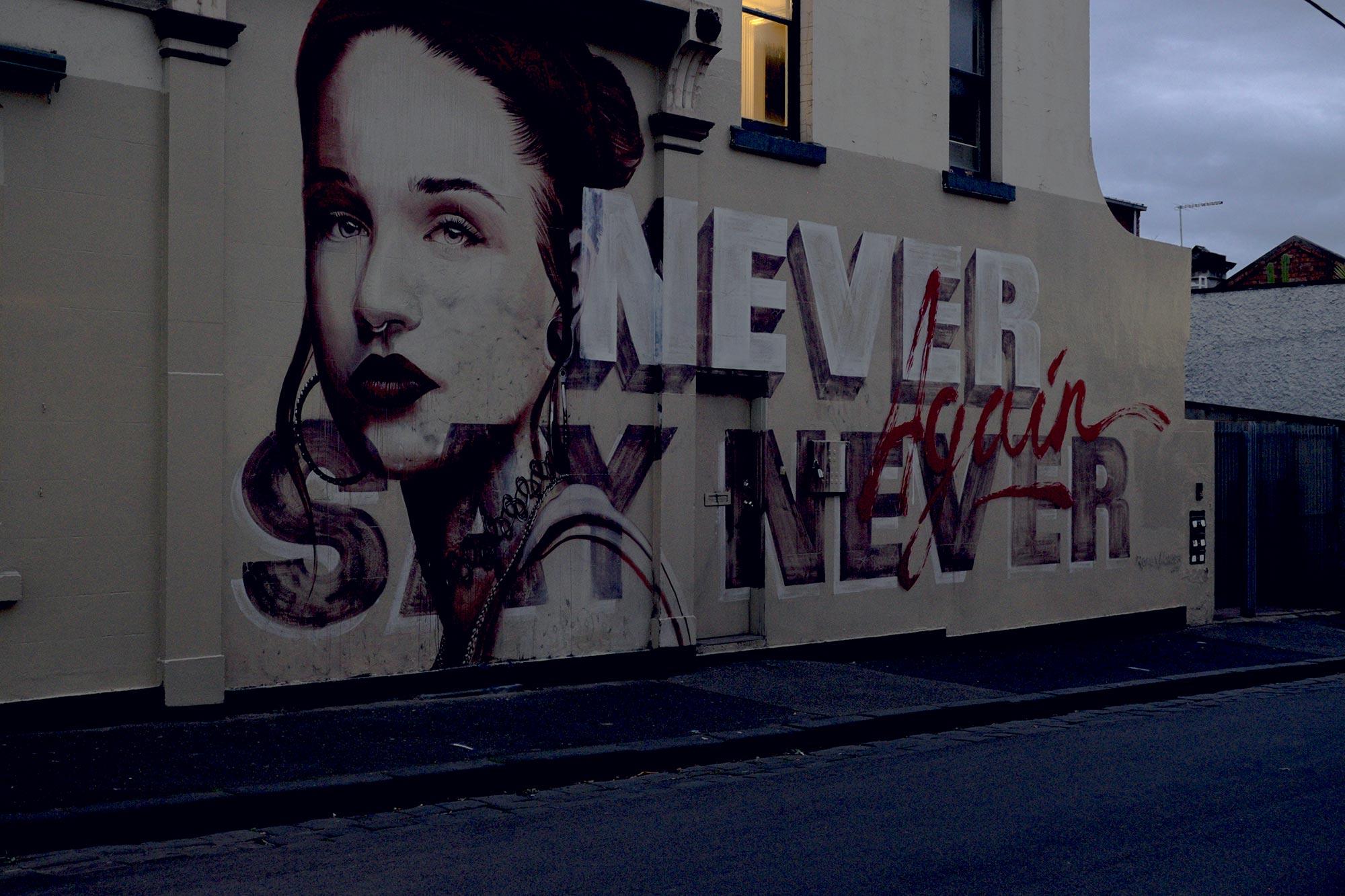 australia-melbourne-fitzroy-streetart