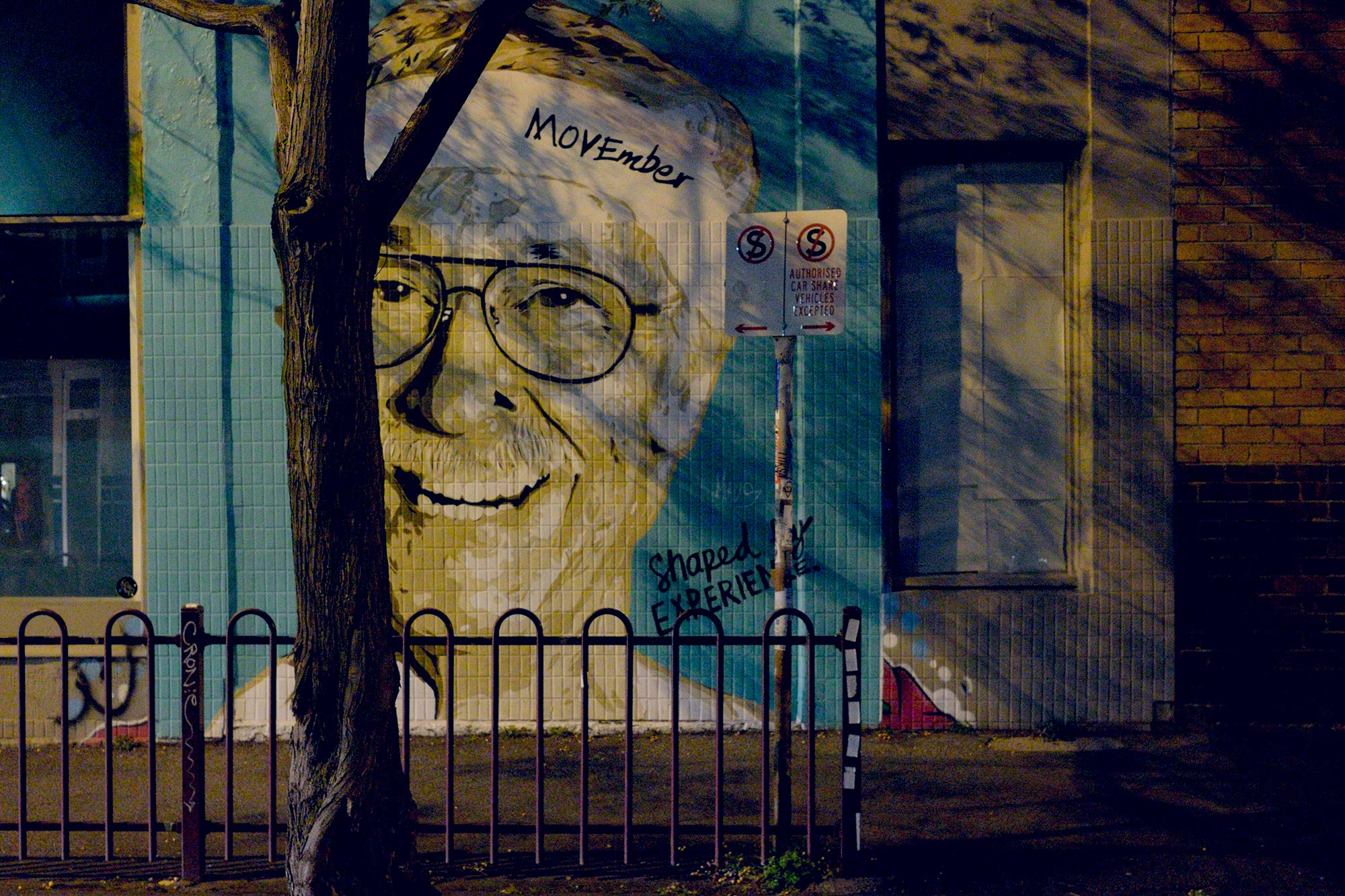 australia-melbourne-fitzroy-streetart1