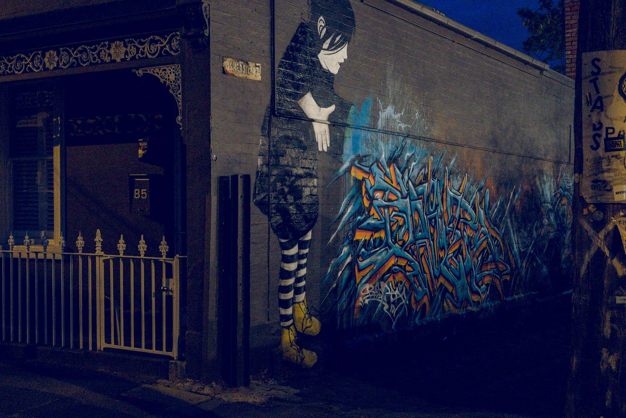australia-melbourne-fitzroy-streetart2