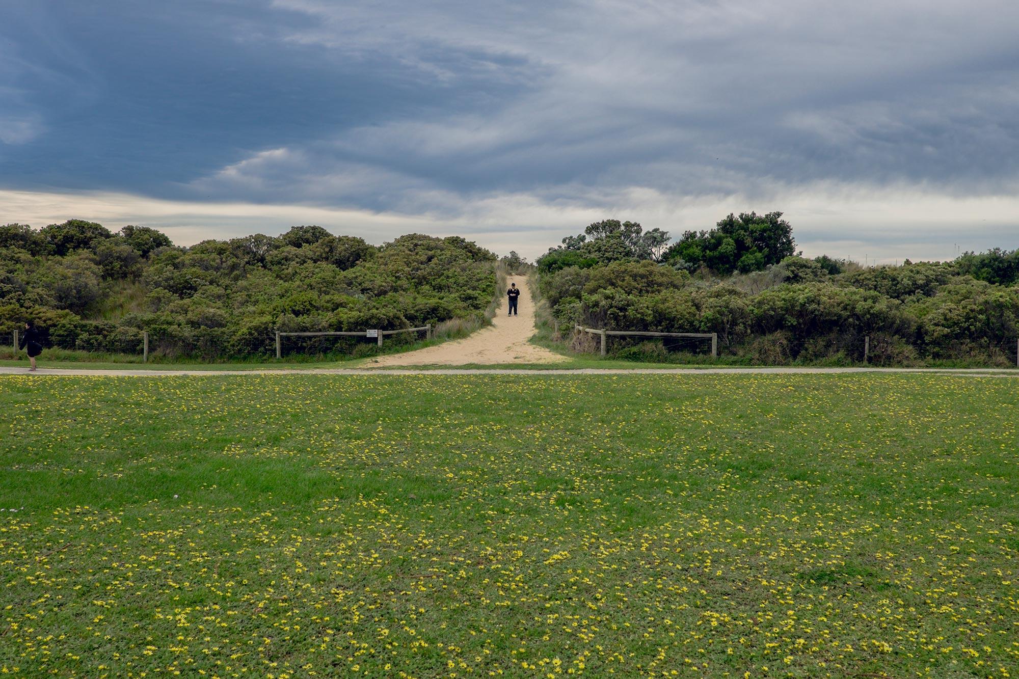 australia-melbourne-great-ocean-road-apollo-bay1