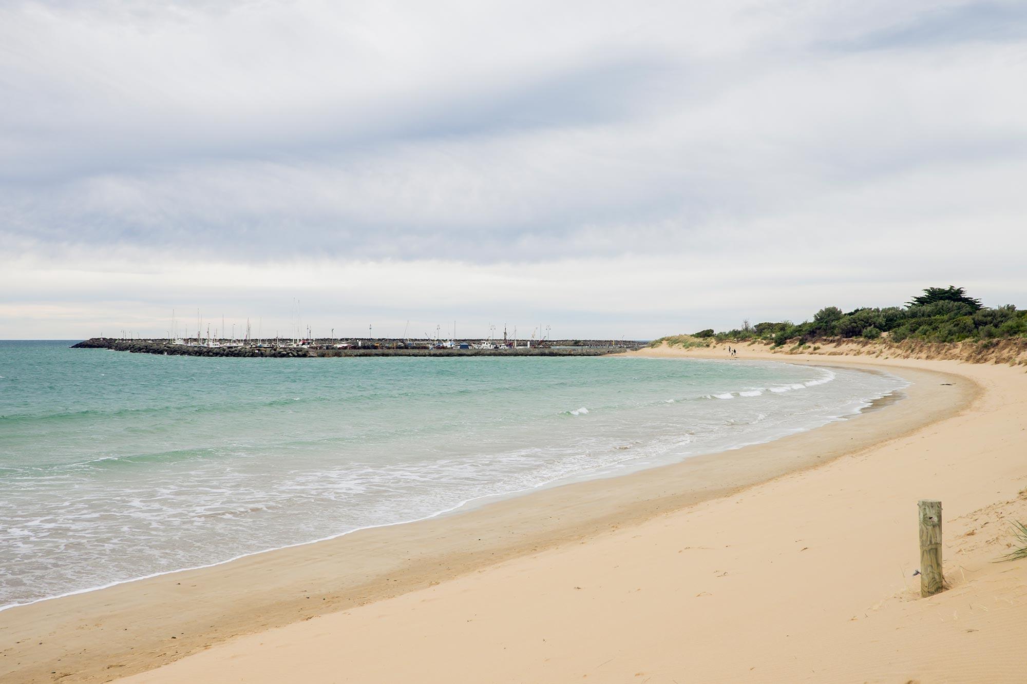australia-melbourne-great-ocean-road-apollo-bay6