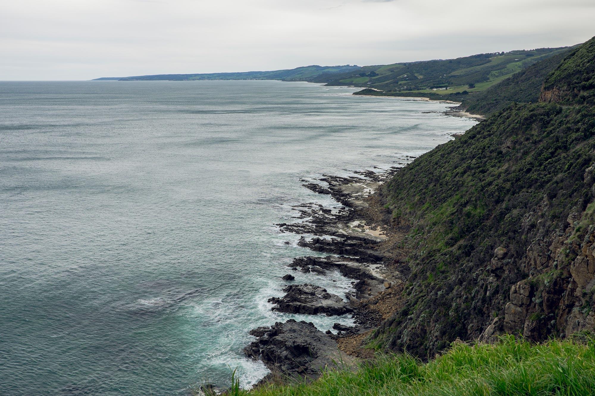 australia-melbourne-great-ocean-road-cape-patton1