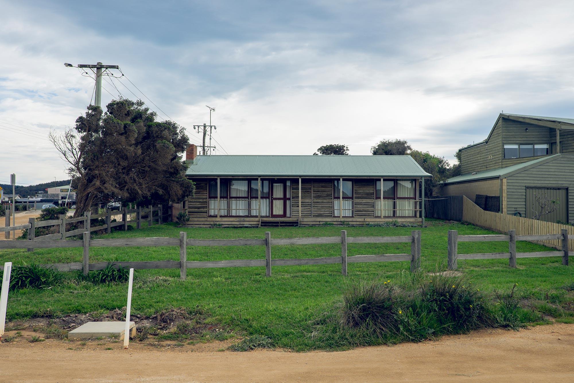 australia-melbourne-great-ocean-road-fairhaven1