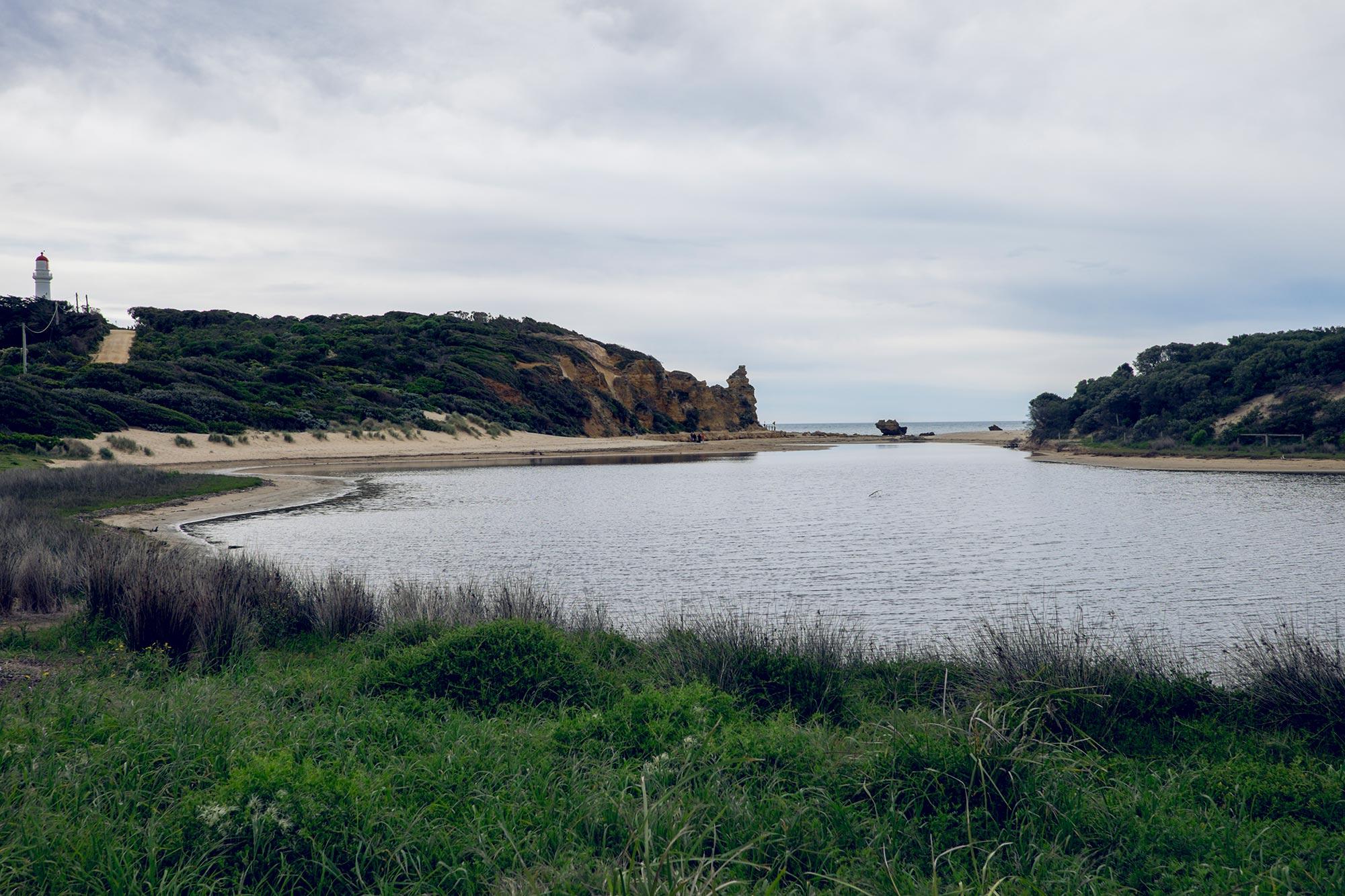 australia-melbourne-great-ocean-road-fairhaven3