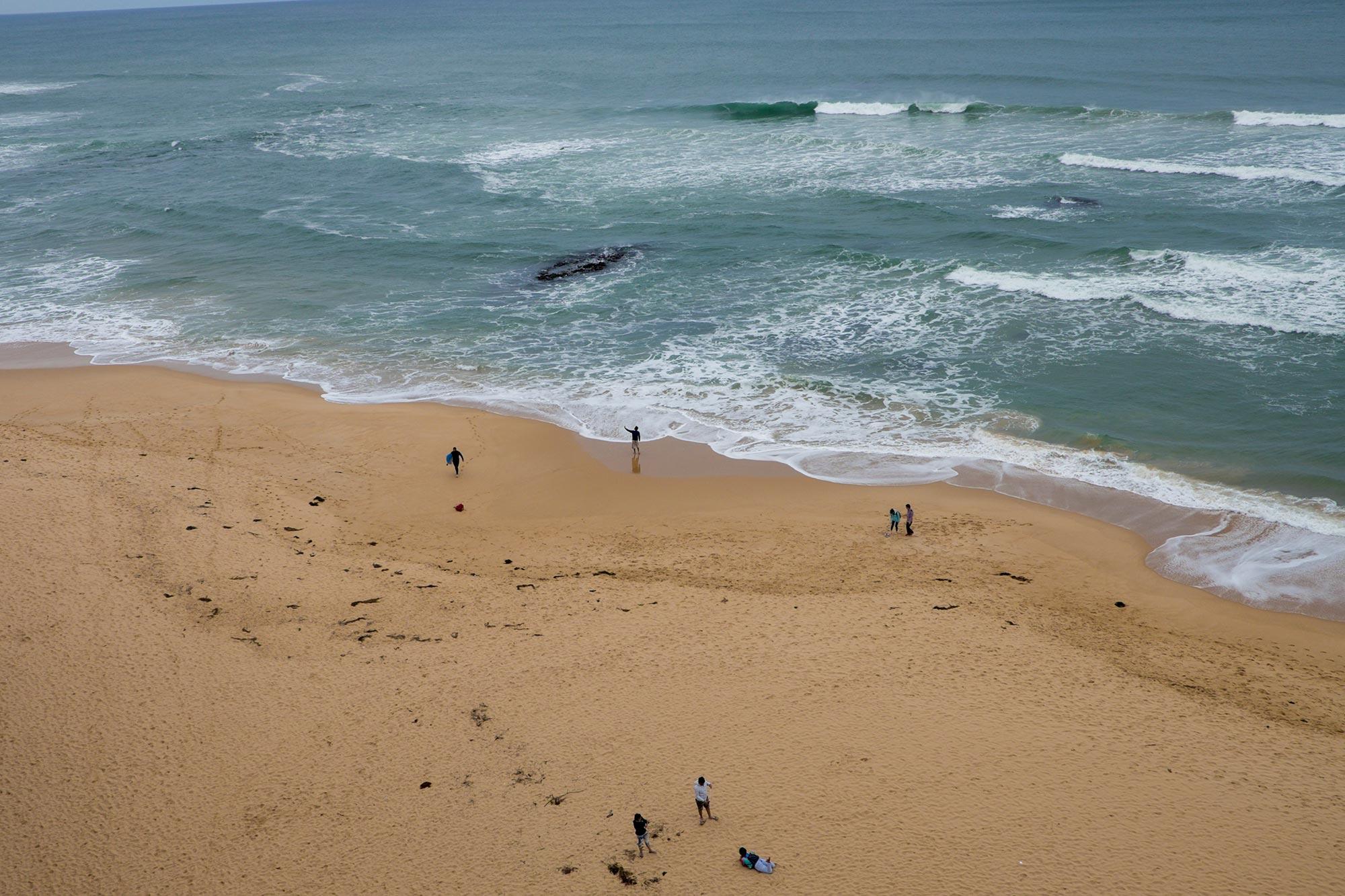 australia-melbourne-great-ocean-road-gibson-steps1