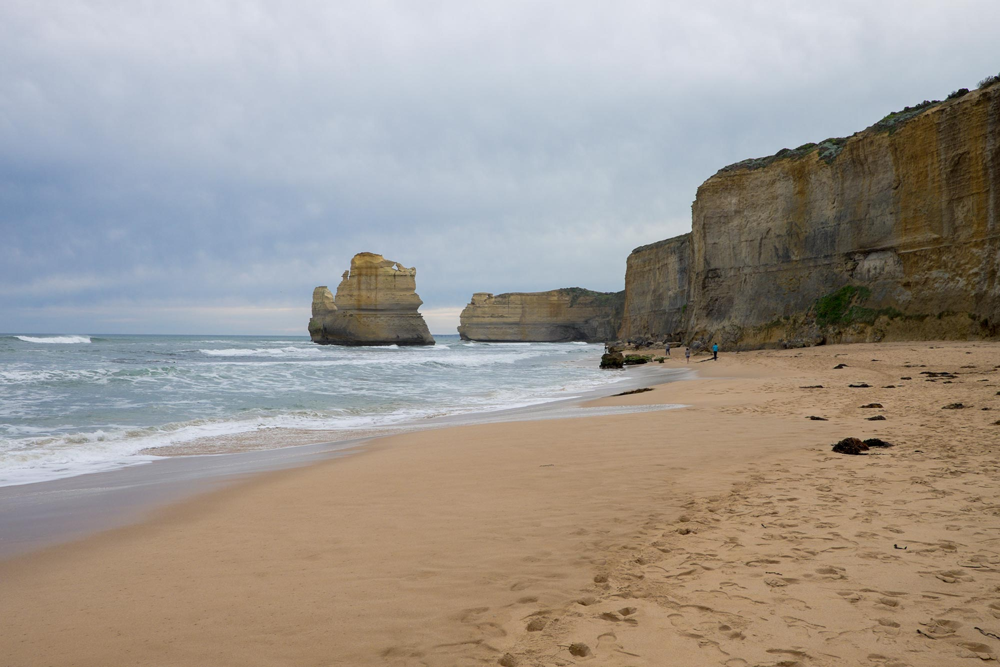 australia-melbourne-great-ocean-road-gibson-steps4