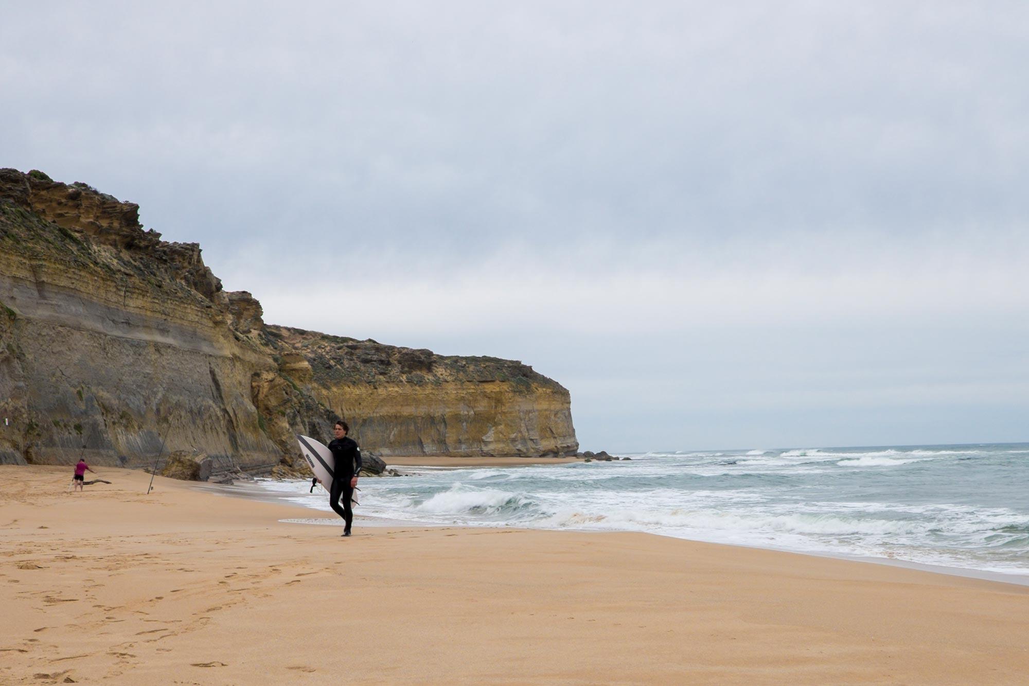 australia-melbourne-great-ocean-road-gibson-steps5