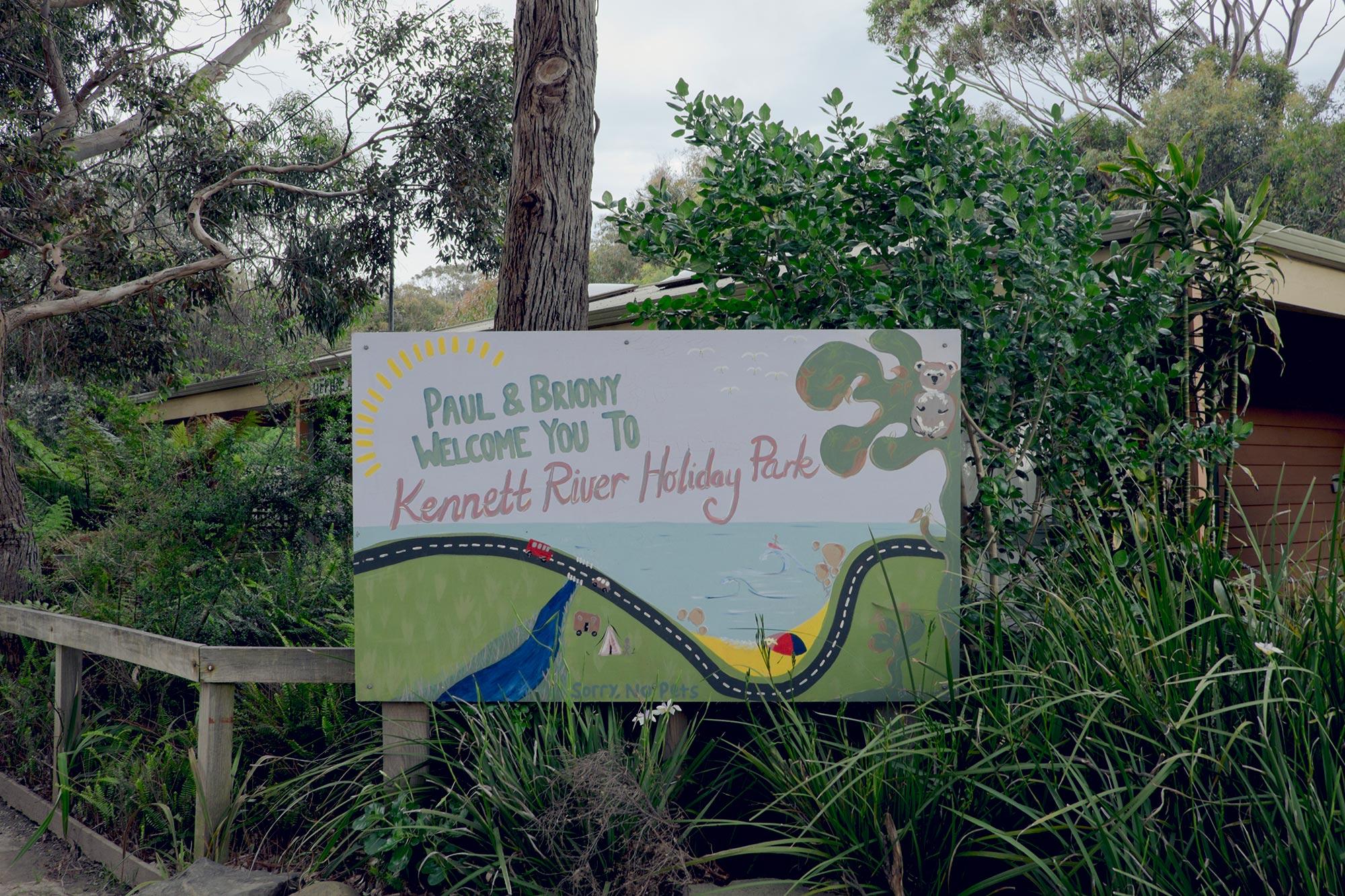 australia-melbourne-great-ocean-road-kennet-river-holiday-park-koala9
