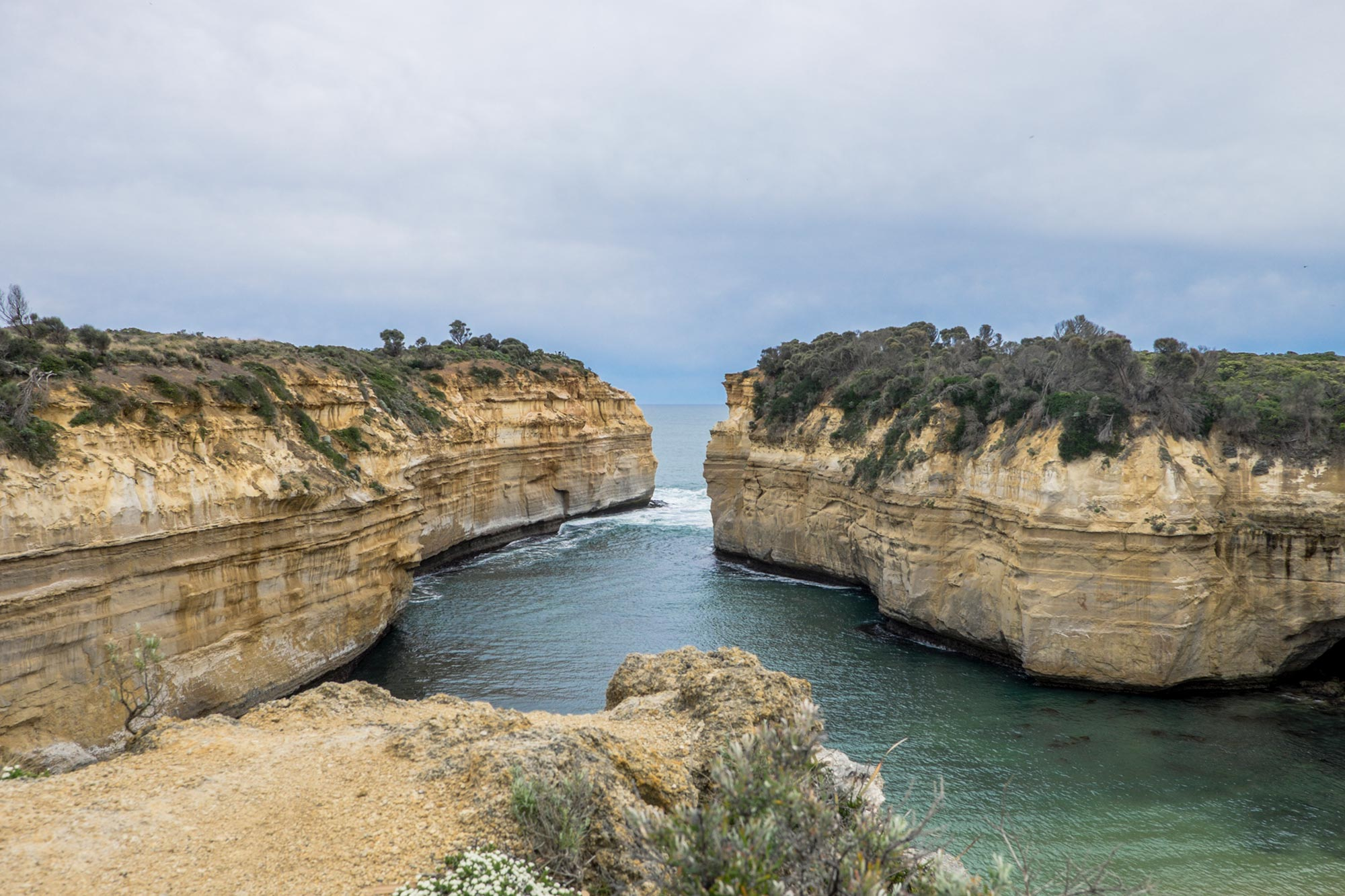 australia-melbourne-great-ocean-road-loch-ard-gorge1